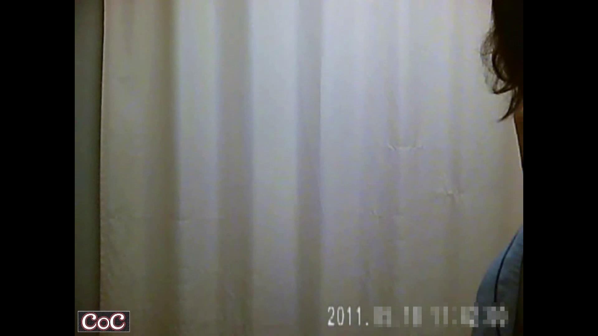 元医者による反抗 更衣室地獄絵巻 vol.161 OLハメ撮り  100Pix 20