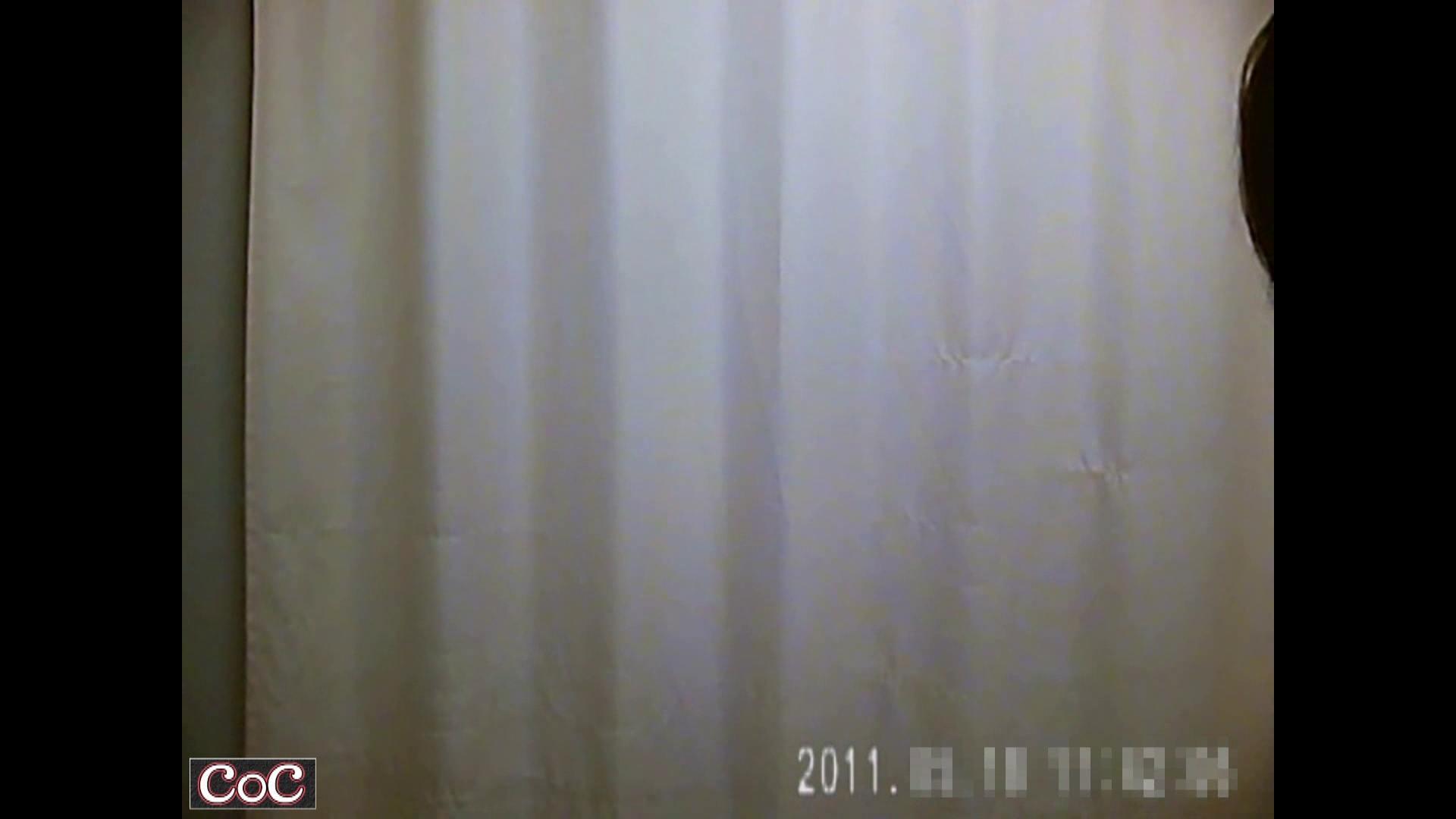 元医者による反抗 更衣室地獄絵巻 vol.161 OLハメ撮り  100Pix 22