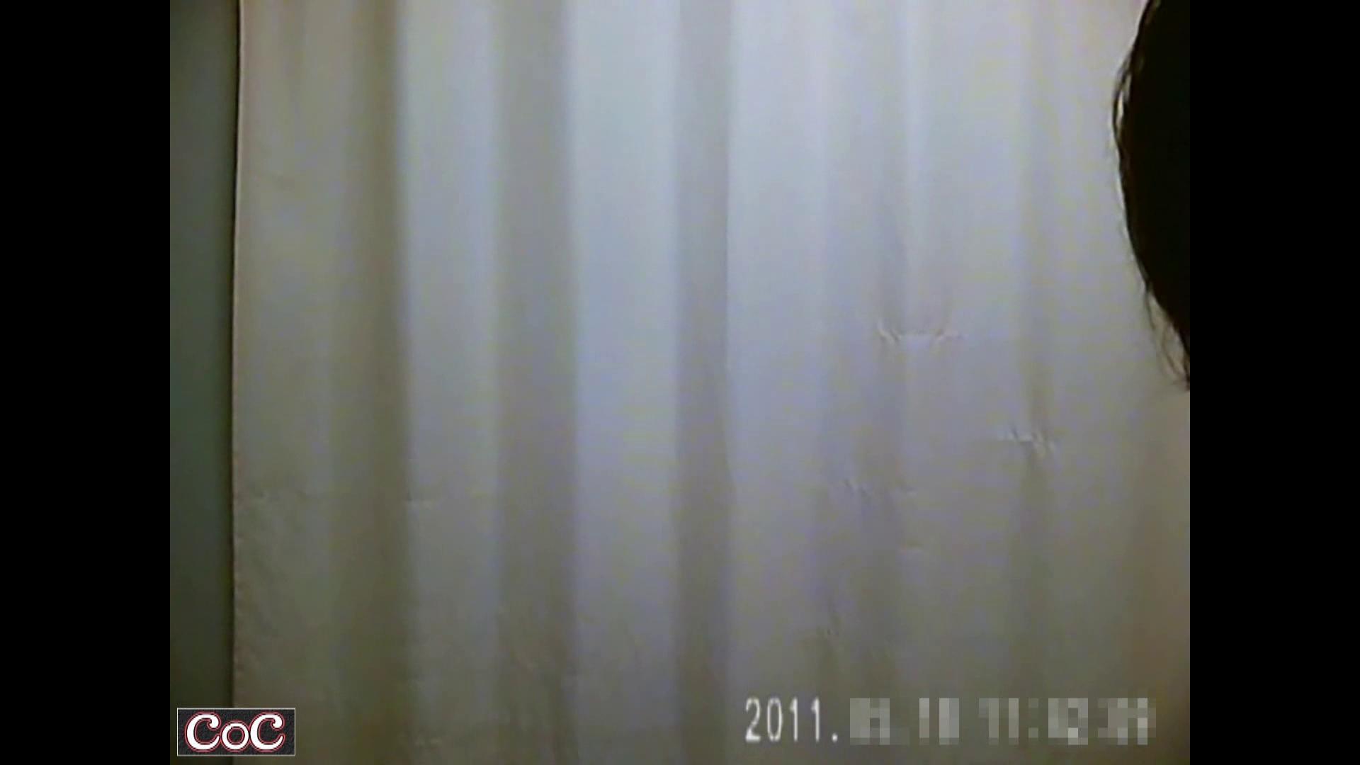 元医者による反抗 更衣室地獄絵巻 vol.161 OLハメ撮り  100Pix 23