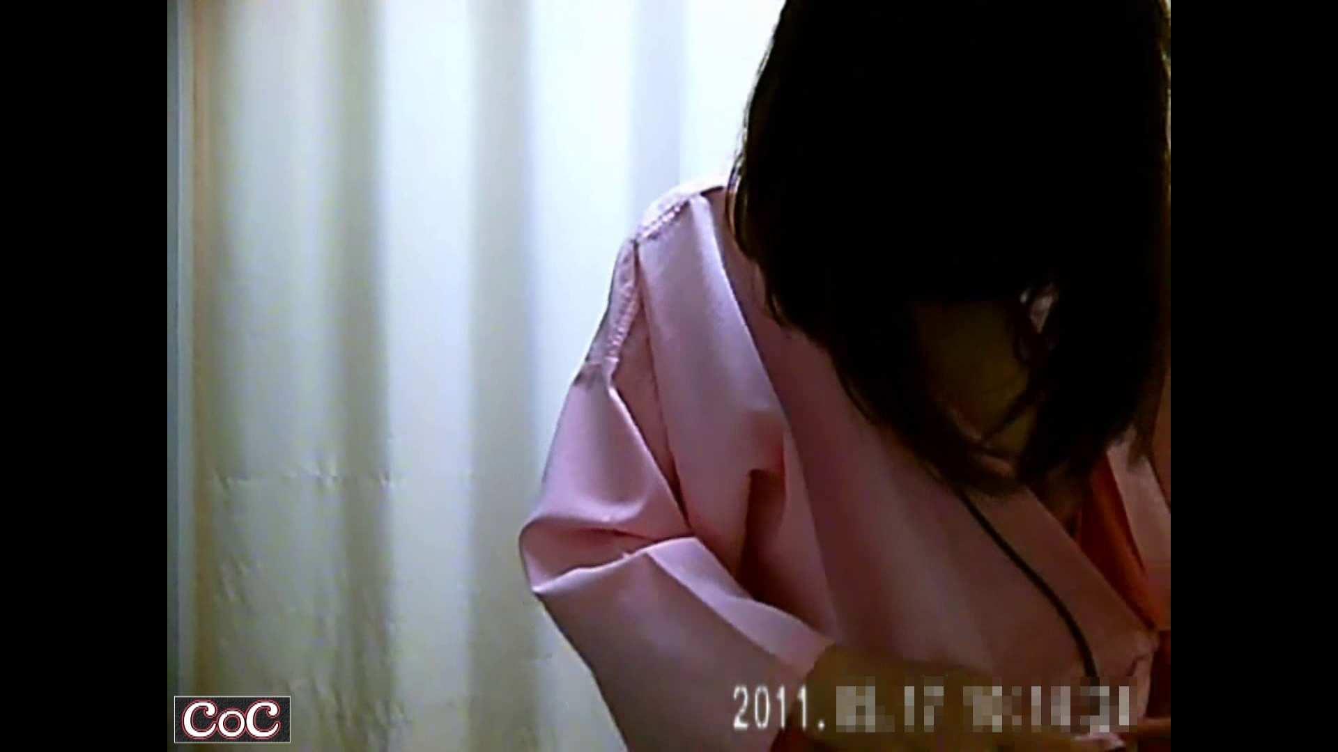 元医者による反抗 更衣室地獄絵巻 vol.161 OLハメ撮り  100Pix 27