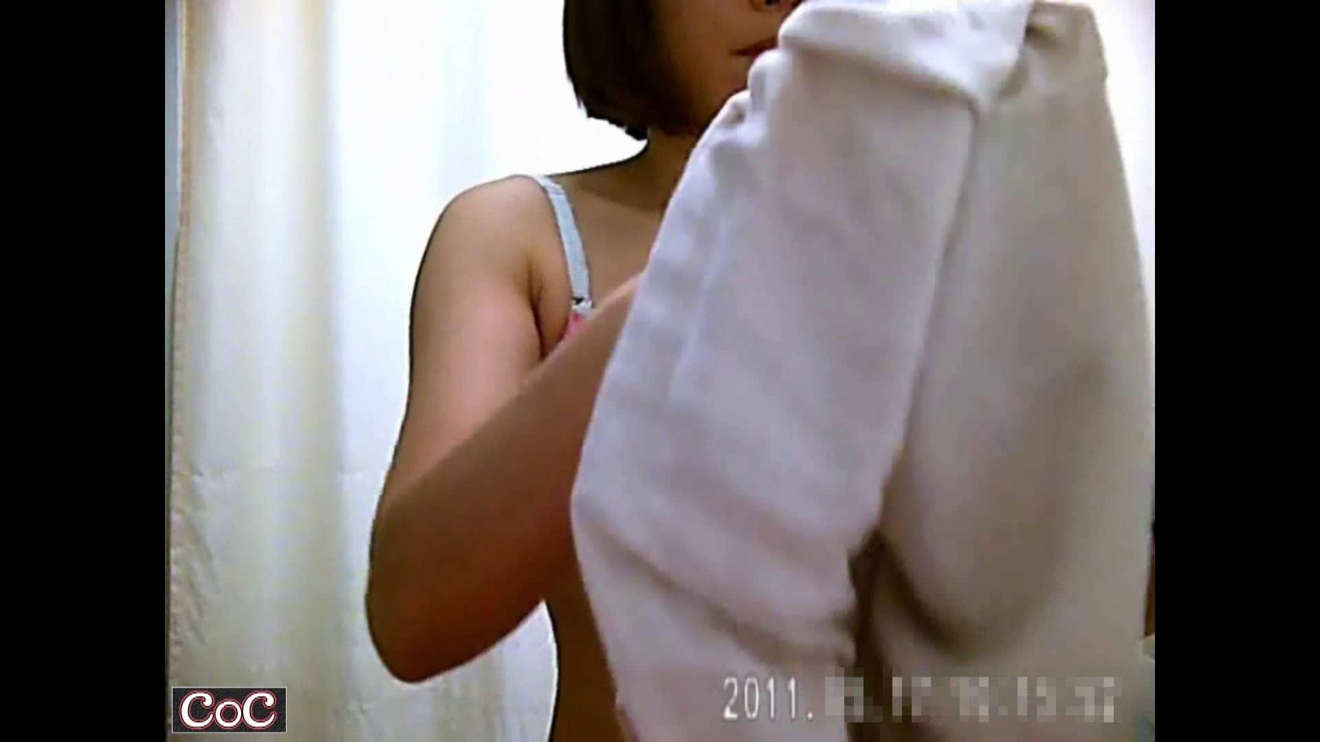 元医者による反抗 更衣室地獄絵巻 vol.161 OLハメ撮り  100Pix 38