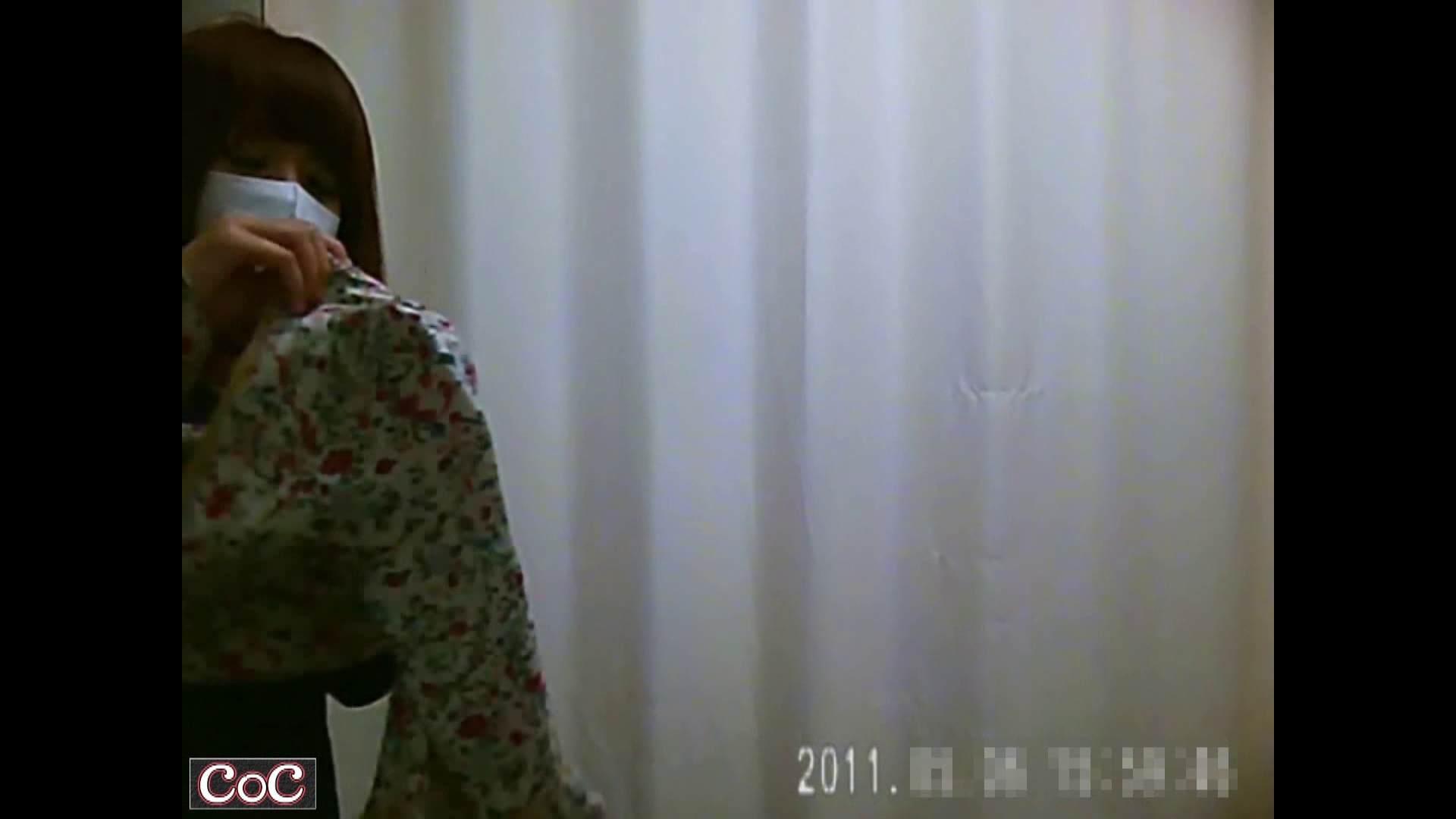 元医者による反抗 更衣室地獄絵巻 vol.152 OLハメ撮り  31Pix 4
