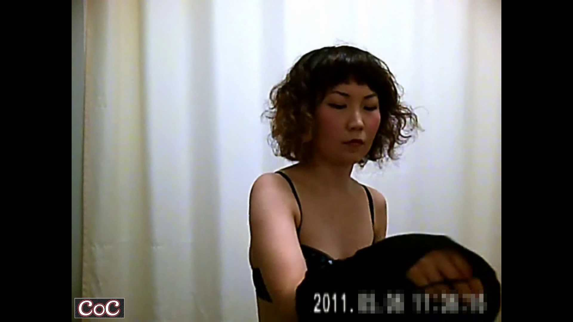 元医者による反抗 更衣室地獄絵巻 vol.152 OLハメ撮り  31Pix 12