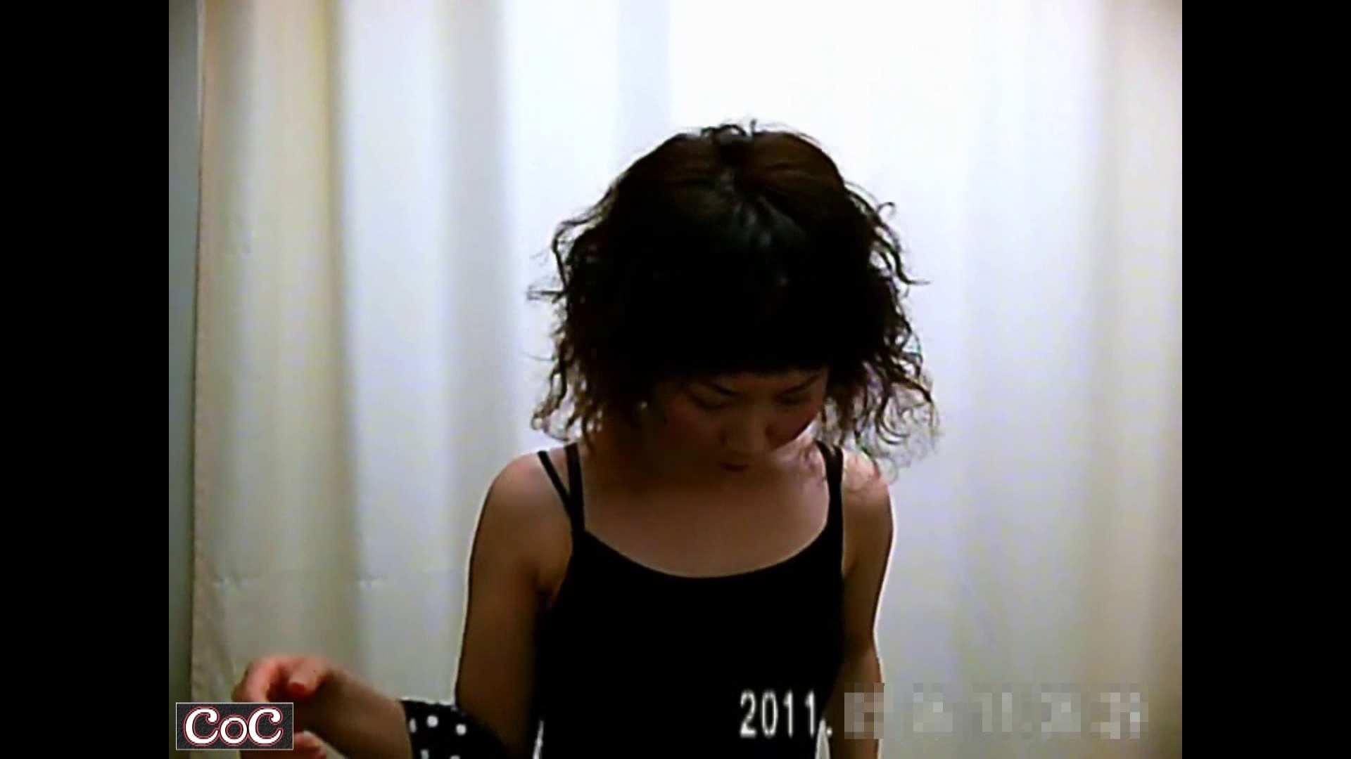 元医者による反抗 更衣室地獄絵巻 vol.152 OLハメ撮り  31Pix 13