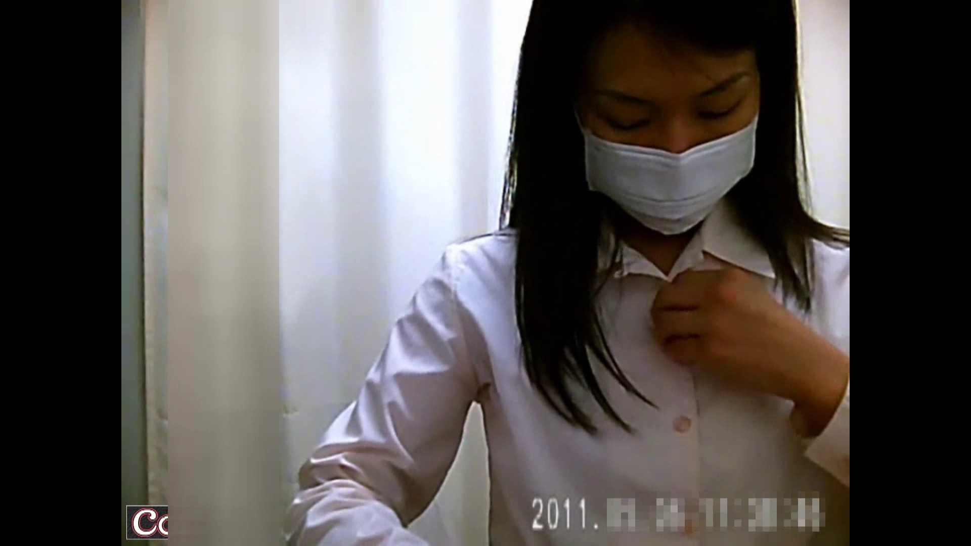 元医者による反抗 更衣室地獄絵巻 vol.152 OLハメ撮り  31Pix 17