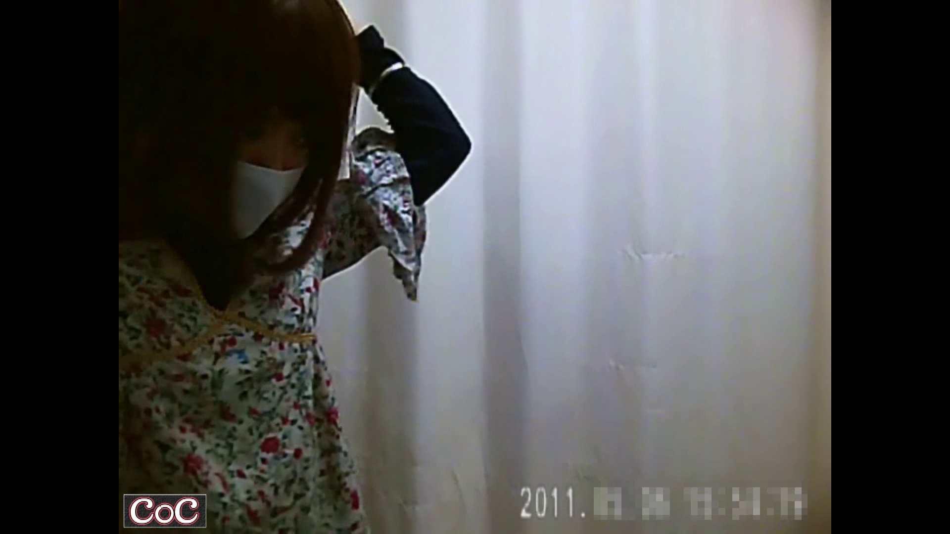 元医者による反抗 更衣室地獄絵巻 vol.152 OLハメ撮り  31Pix 24
