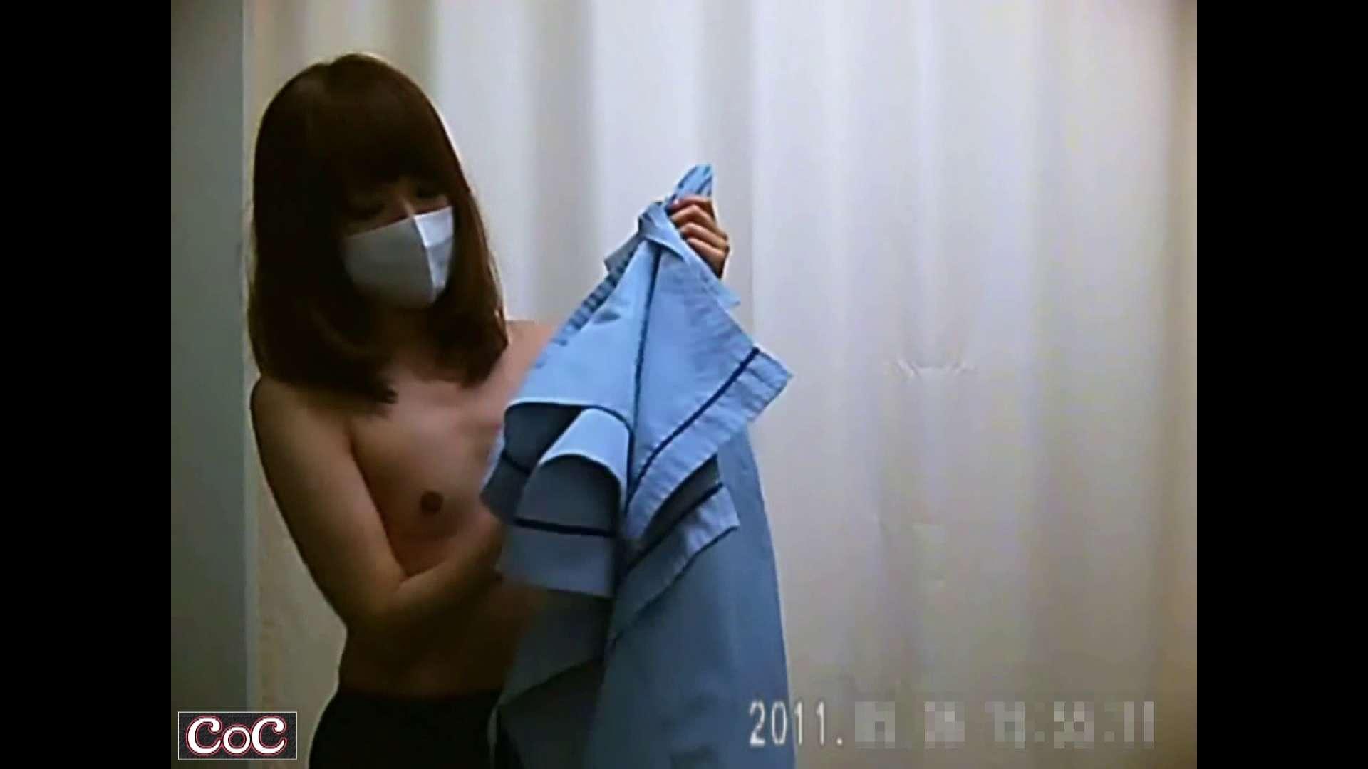 元医者による反抗 更衣室地獄絵巻 vol.152 OLハメ撮り  31Pix 27
