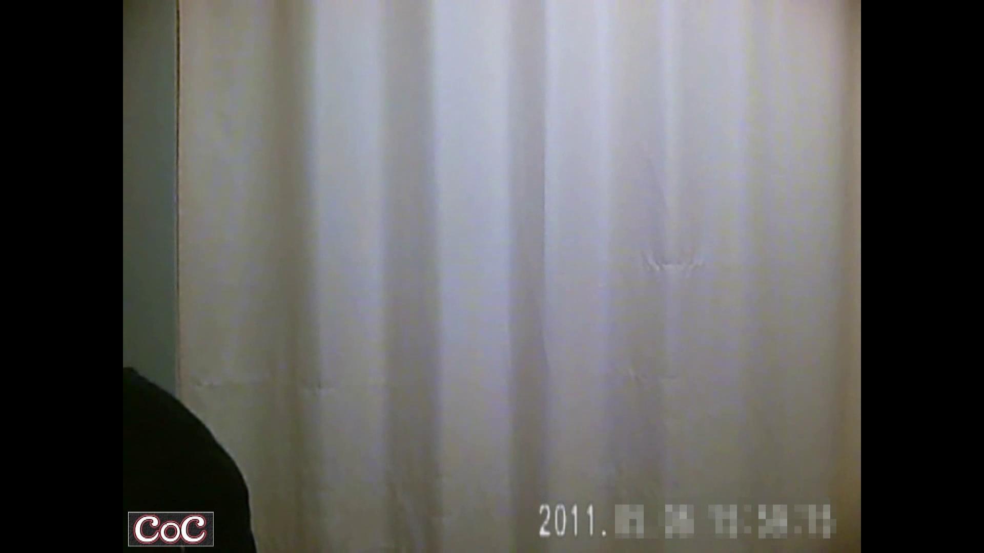 元医者による反抗 更衣室地獄絵巻 vol.152 OLハメ撮り  31Pix 30