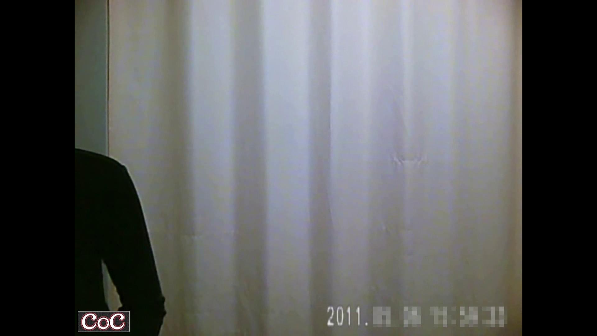 元医者による反抗 更衣室地獄絵巻 vol.152 OLハメ撮り  31Pix 31