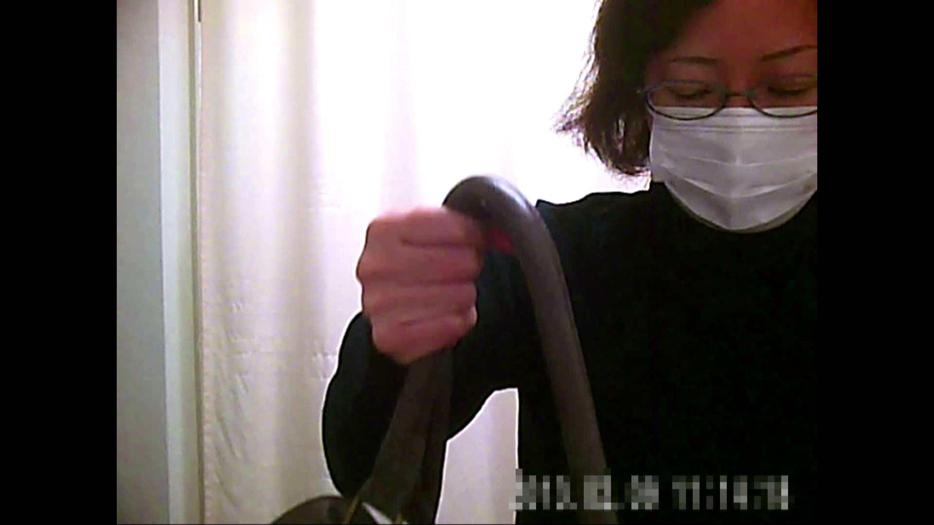 元医者による反抗 更衣室地獄絵巻 vol.146 OLハメ撮り  24Pix 6