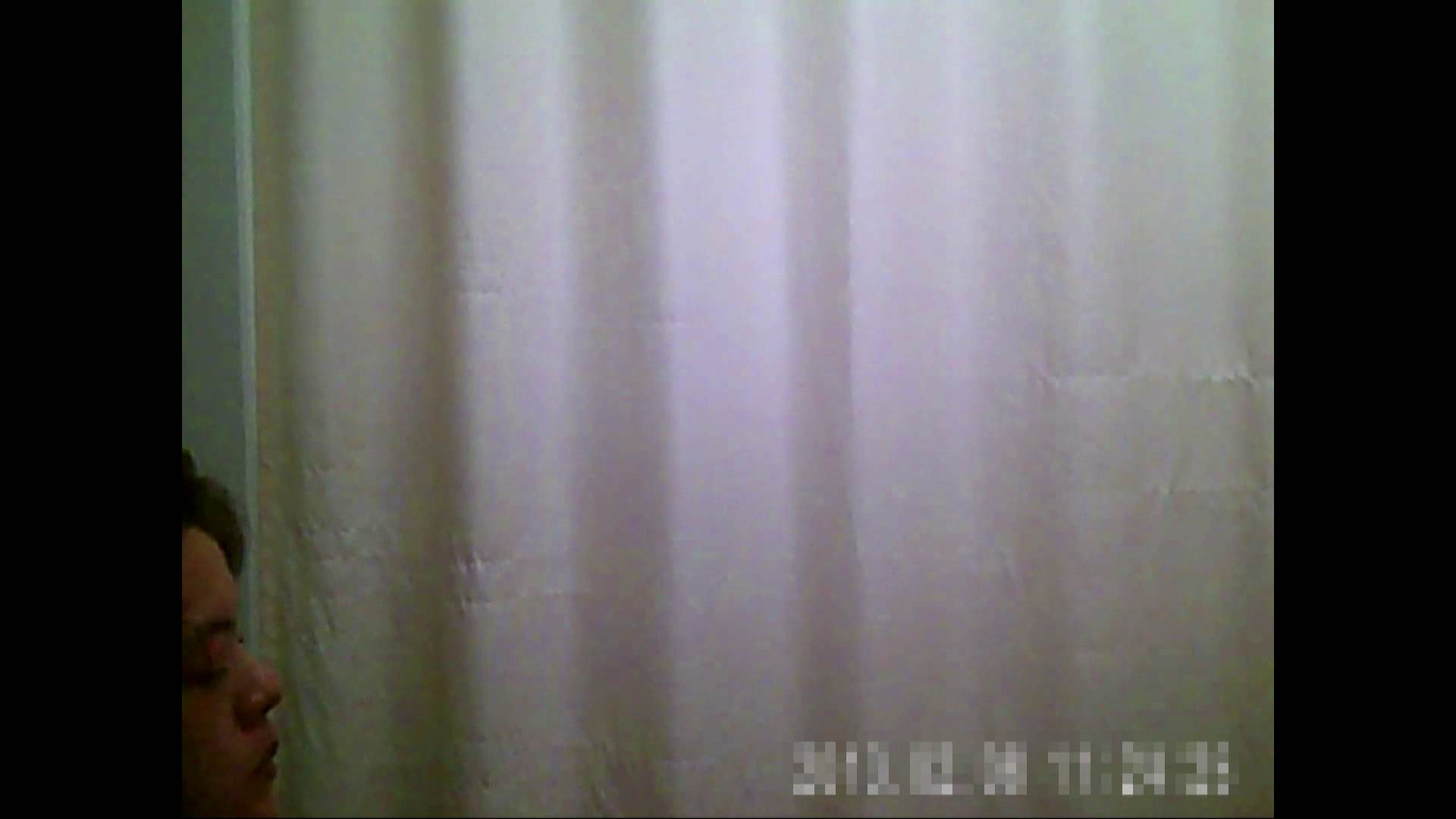 元医者による反抗 更衣室地獄絵巻 vol.146 OLハメ撮り  24Pix 20