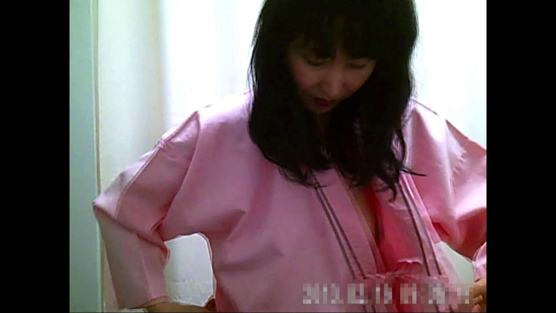 元医者による反抗 更衣室地獄絵巻 vol.142 OLハメ撮り  68Pix 9