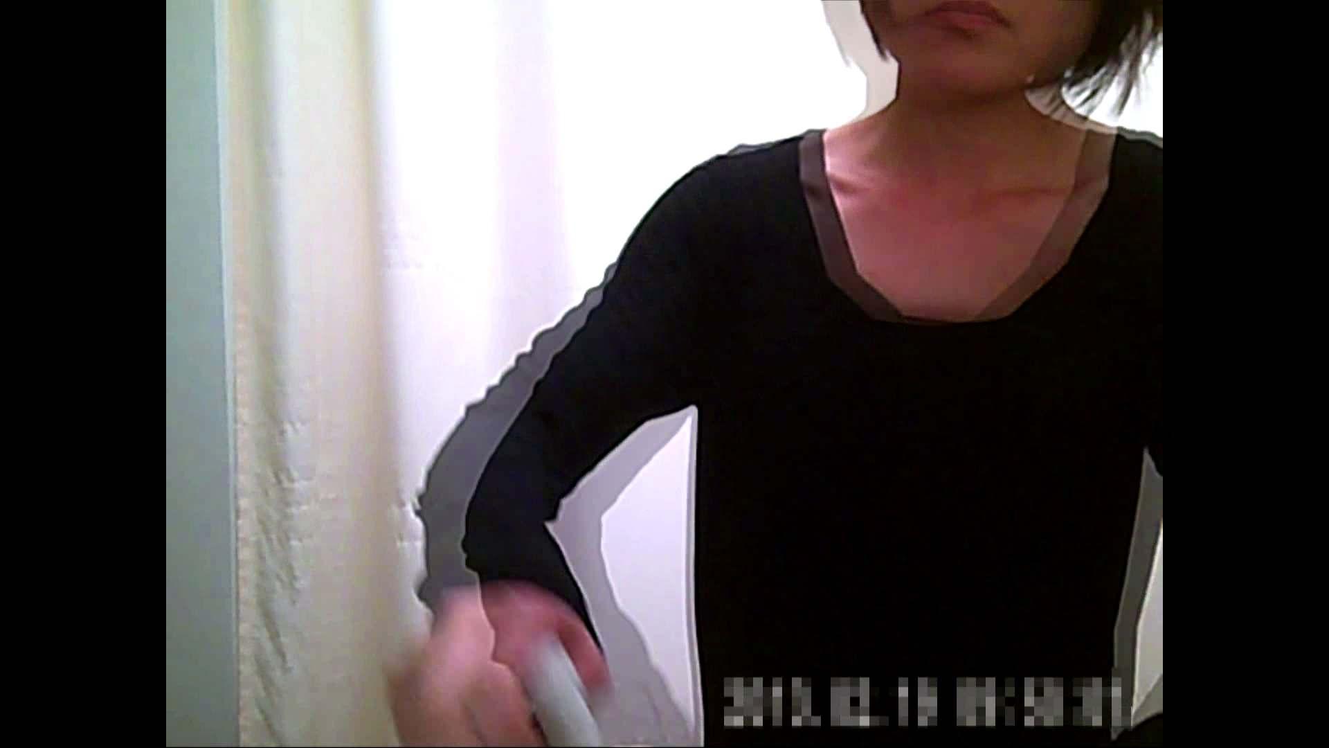 元医者による反抗 更衣室地獄絵巻 vol.142 OLハメ撮り  68Pix 41
