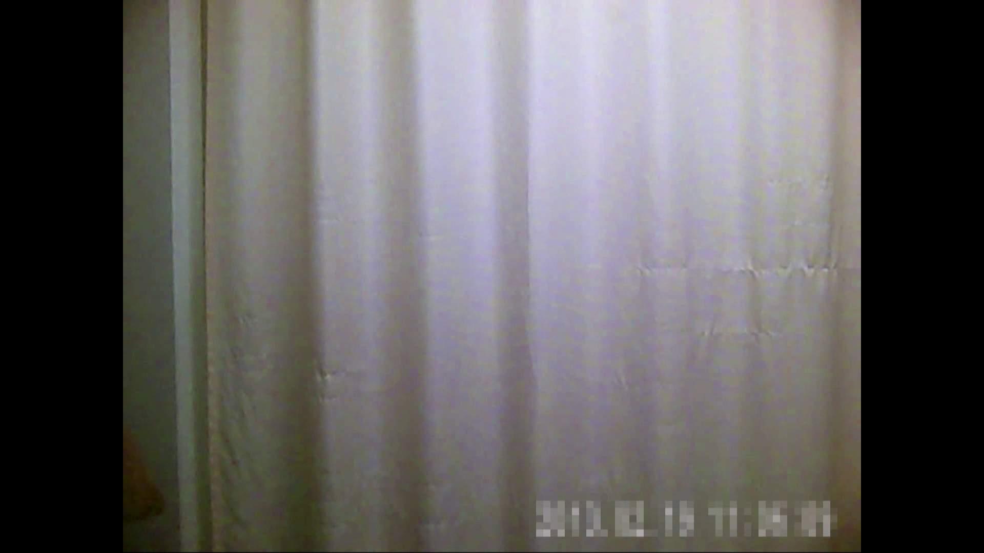 元医者による反抗 更衣室地獄絵巻 vol.142 OLハメ撮り  68Pix 68