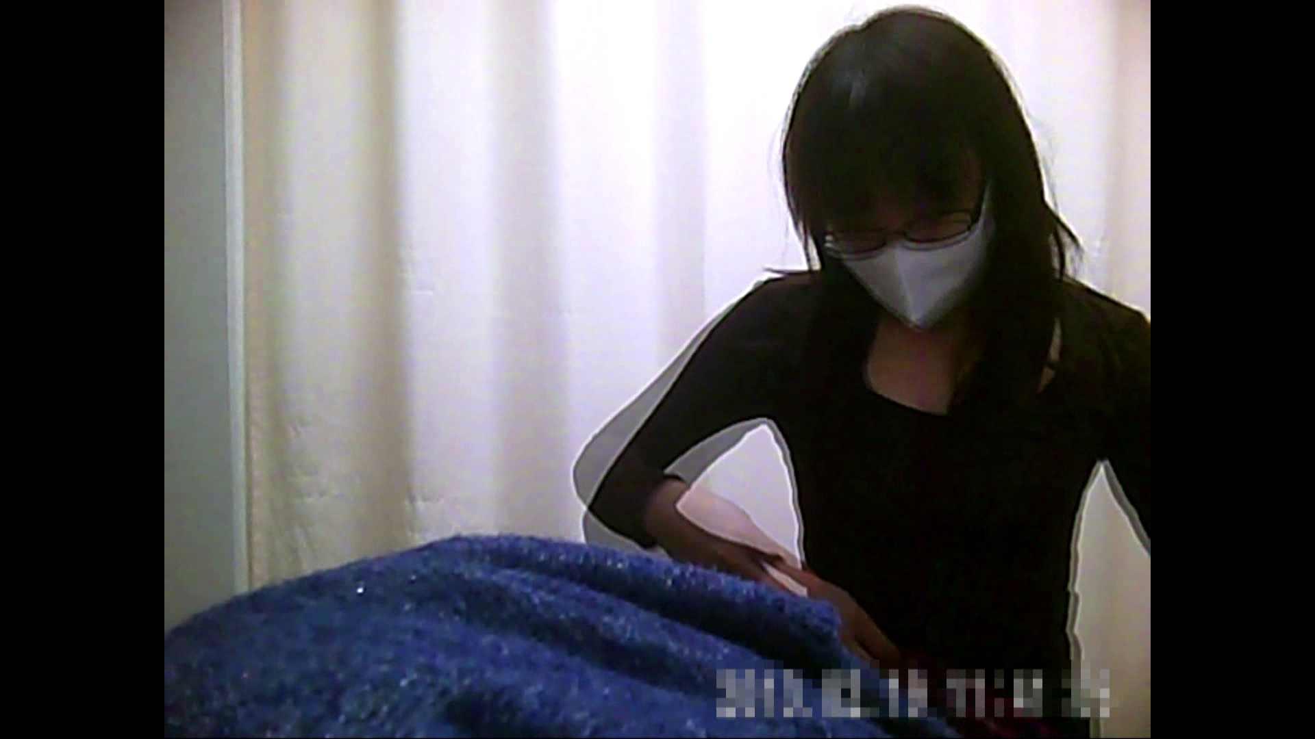 元医者による反抗 更衣室地獄絵巻 vol.141 OLハメ撮り  78Pix 1