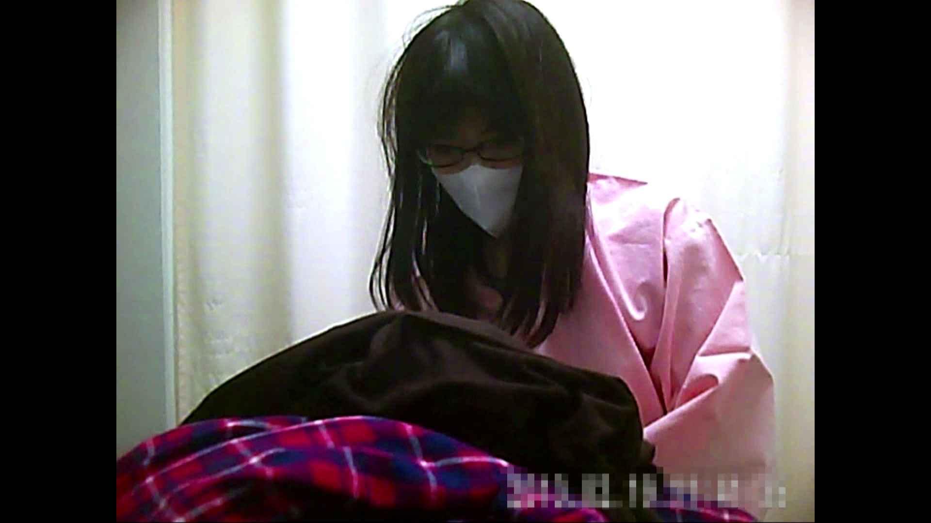 元医者による反抗 更衣室地獄絵巻 vol.141 OLハメ撮り  78Pix 6
