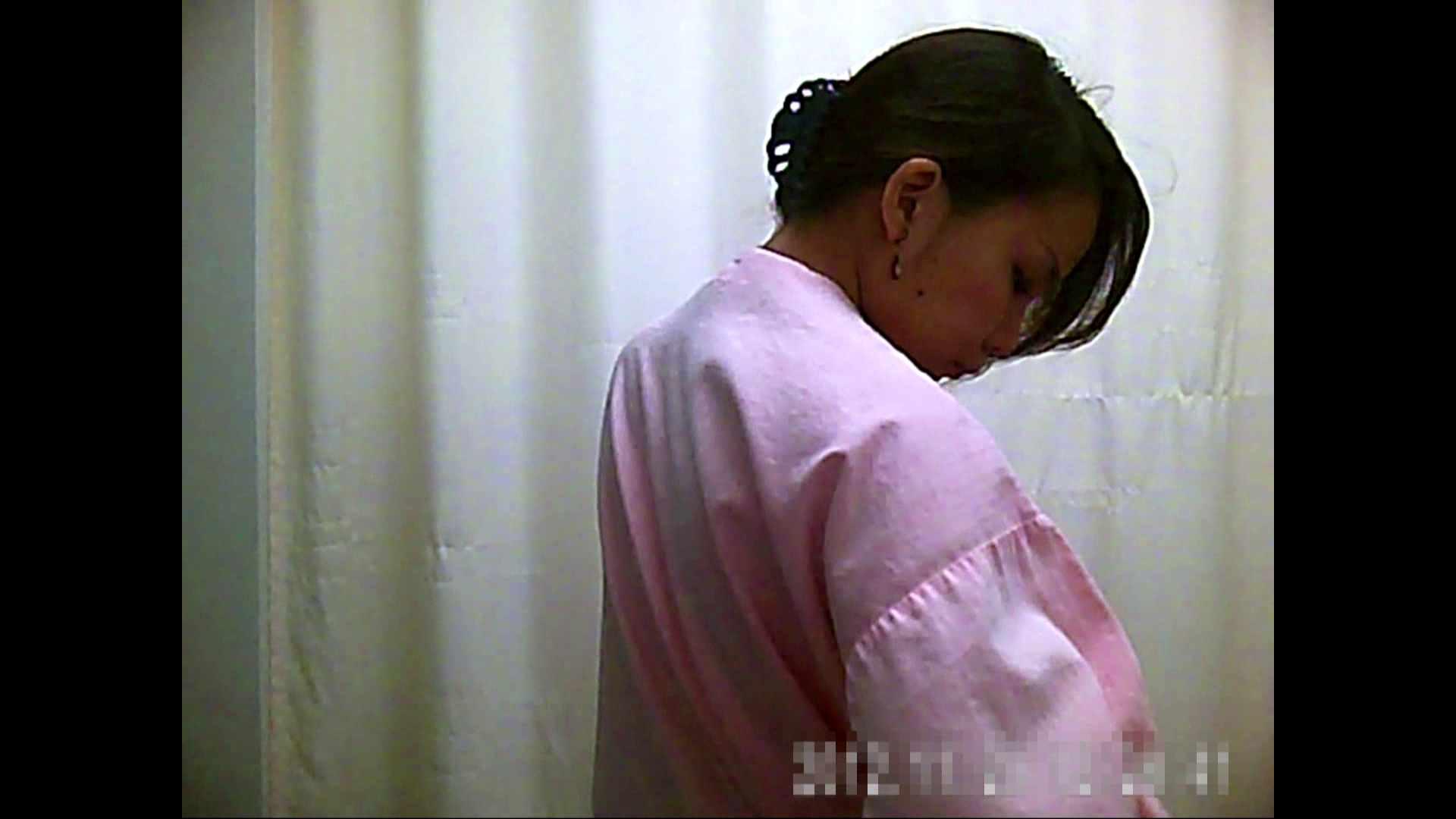 元医者による反抗 更衣室地獄絵巻 vol.141 OLハメ撮り  78Pix 11