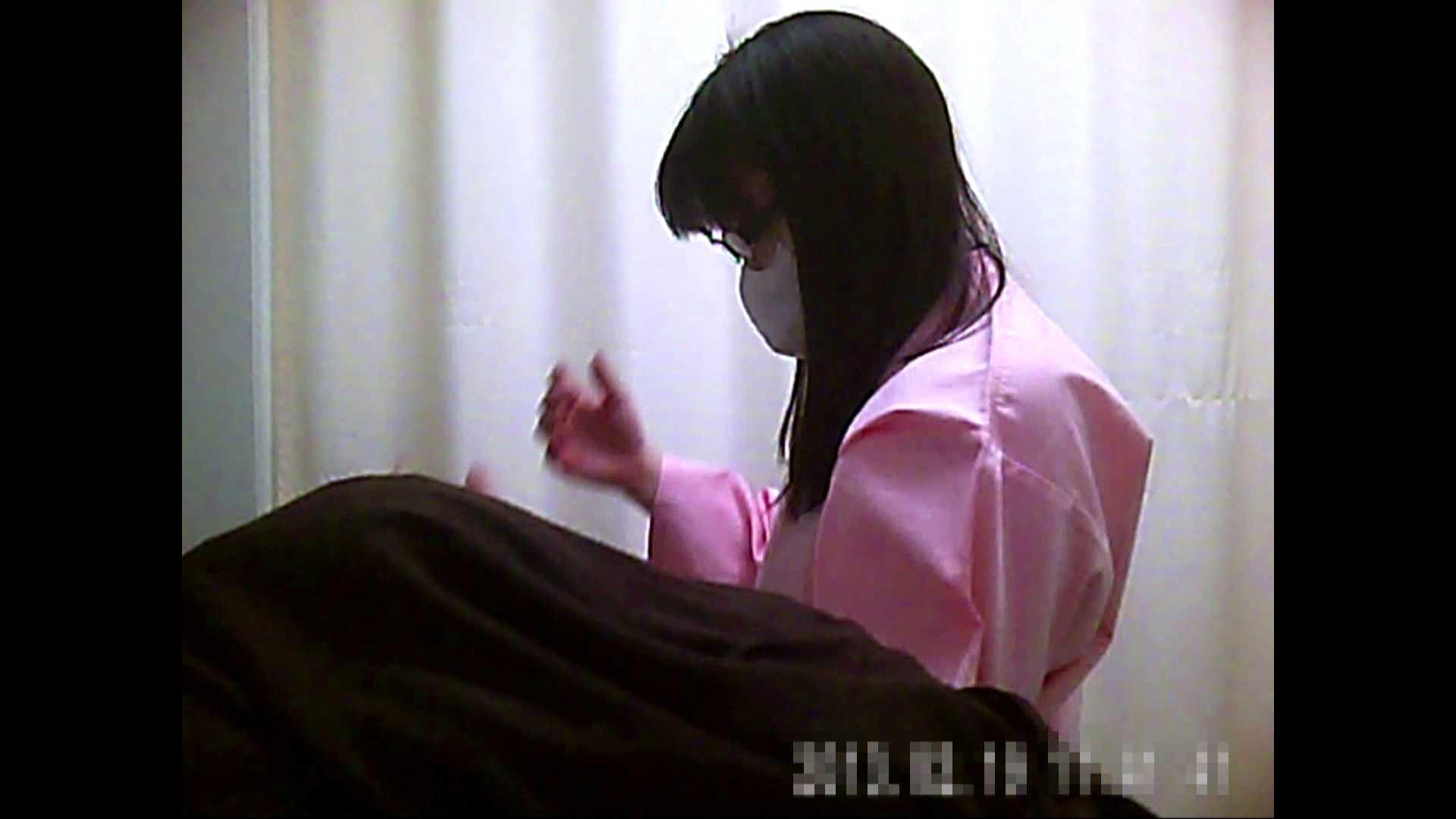 元医者による反抗 更衣室地獄絵巻 vol.141 OLハメ撮り  78Pix 14