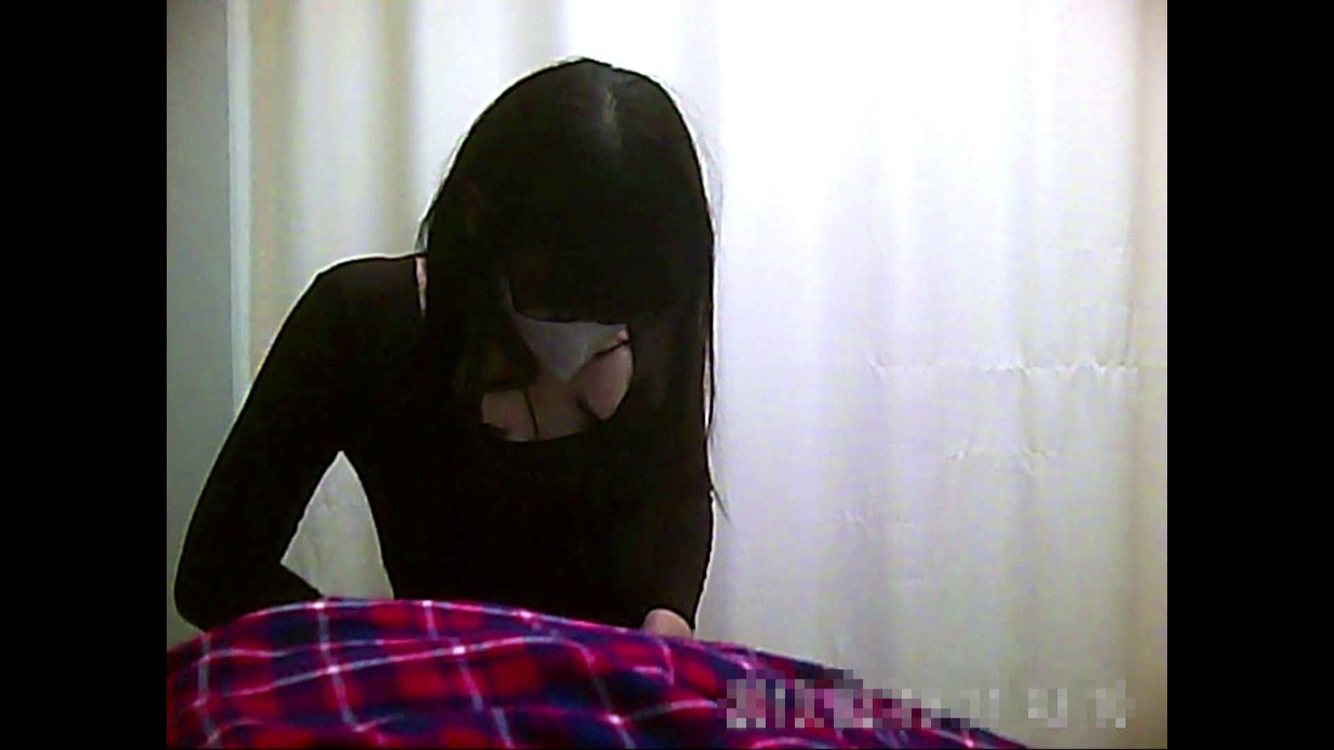 元医者による反抗 更衣室地獄絵巻 vol.141 OLハメ撮り  78Pix 24