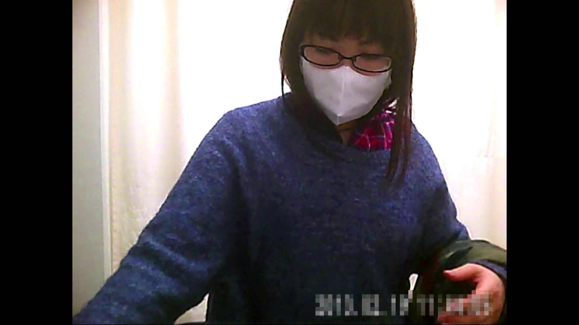 元医者による反抗 更衣室地獄絵巻 vol.141 OLハメ撮り  78Pix 29