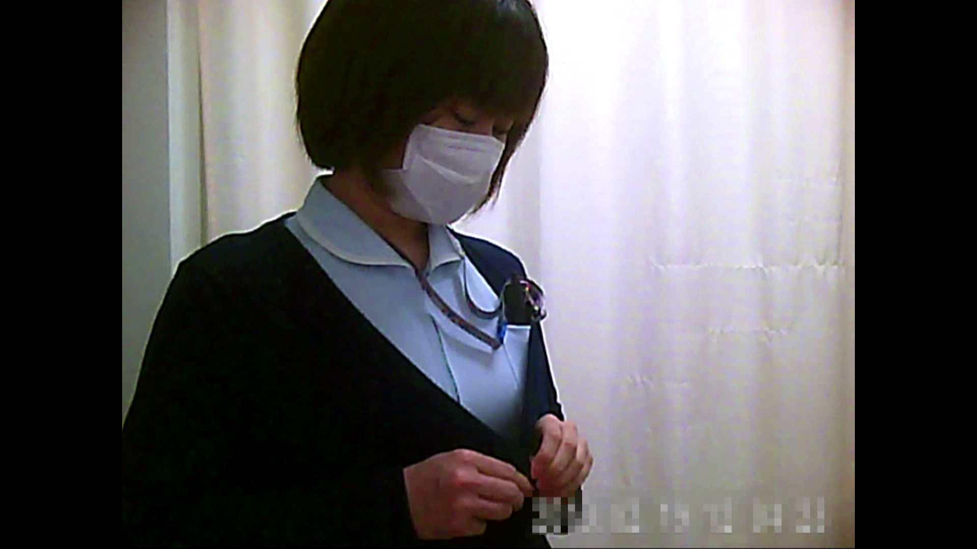 元医者による反抗 更衣室地獄絵巻 vol.141 OLハメ撮り  78Pix 30