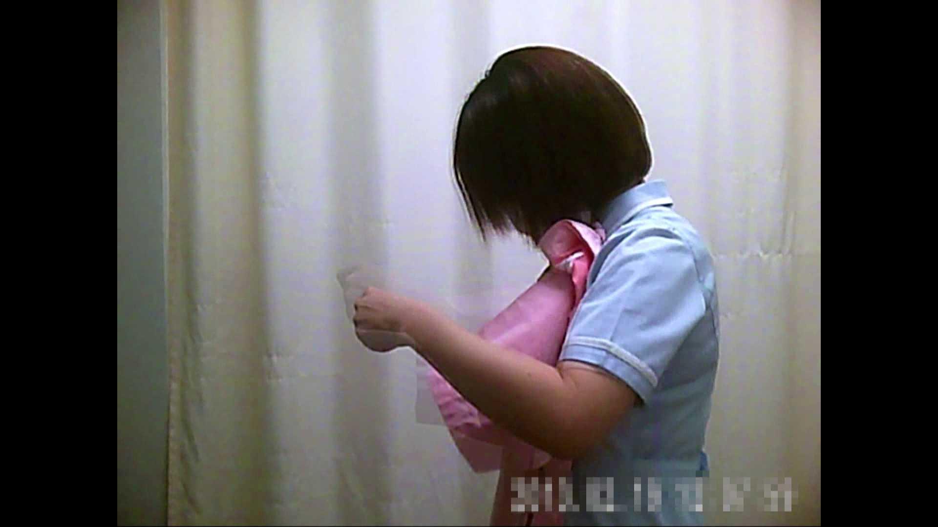 元医者による反抗 更衣室地獄絵巻 vol.141 OLハメ撮り  78Pix 42