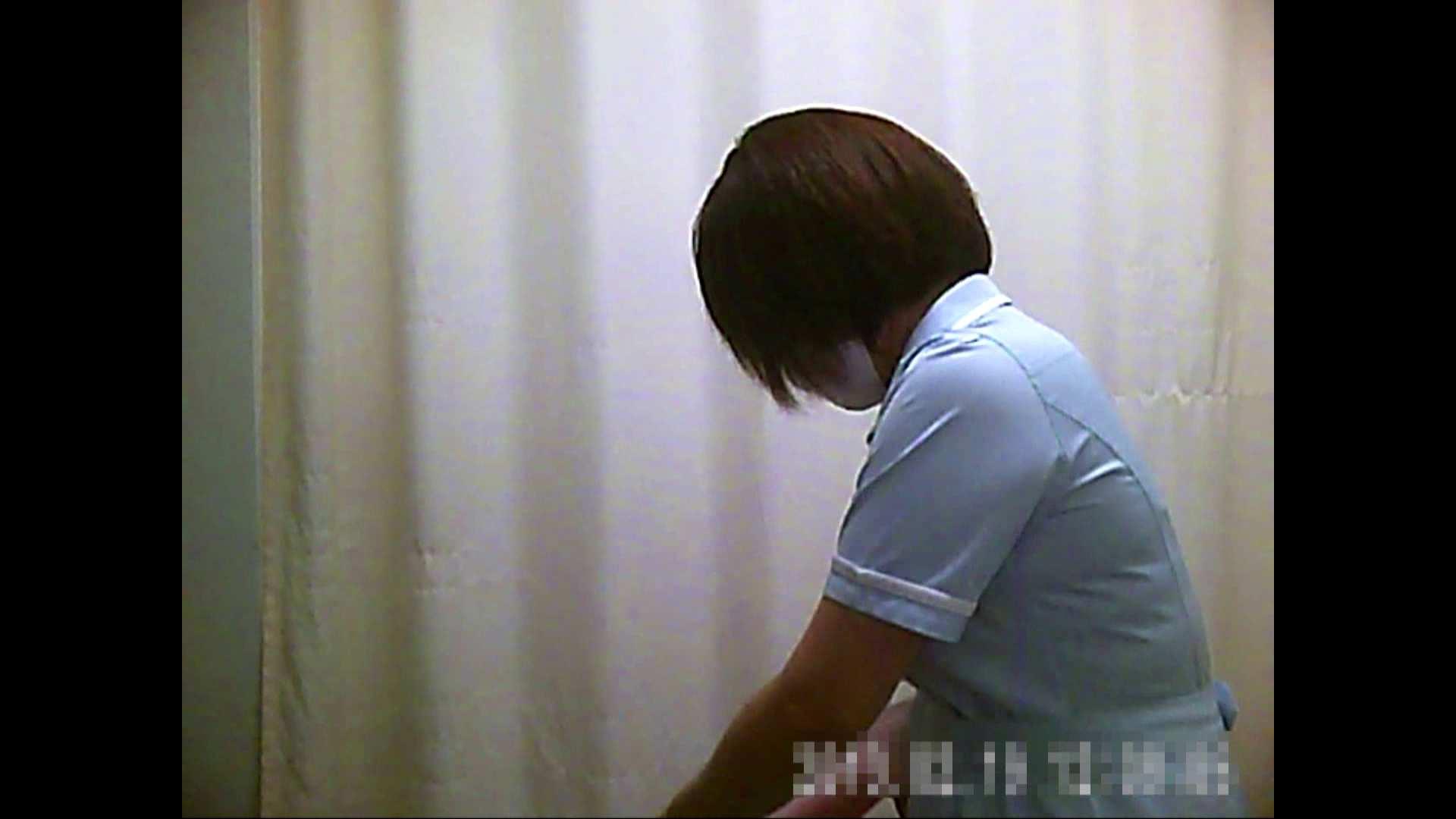元医者による反抗 更衣室地獄絵巻 vol.141 OLハメ撮り  78Pix 43