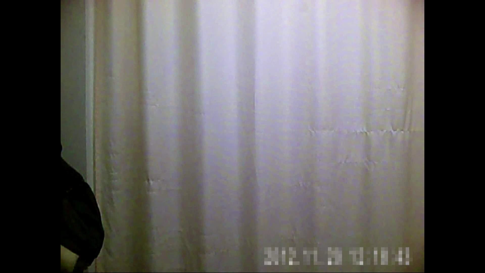 元医者による反抗 更衣室地獄絵巻 vol.141 OLハメ撮り  78Pix 67