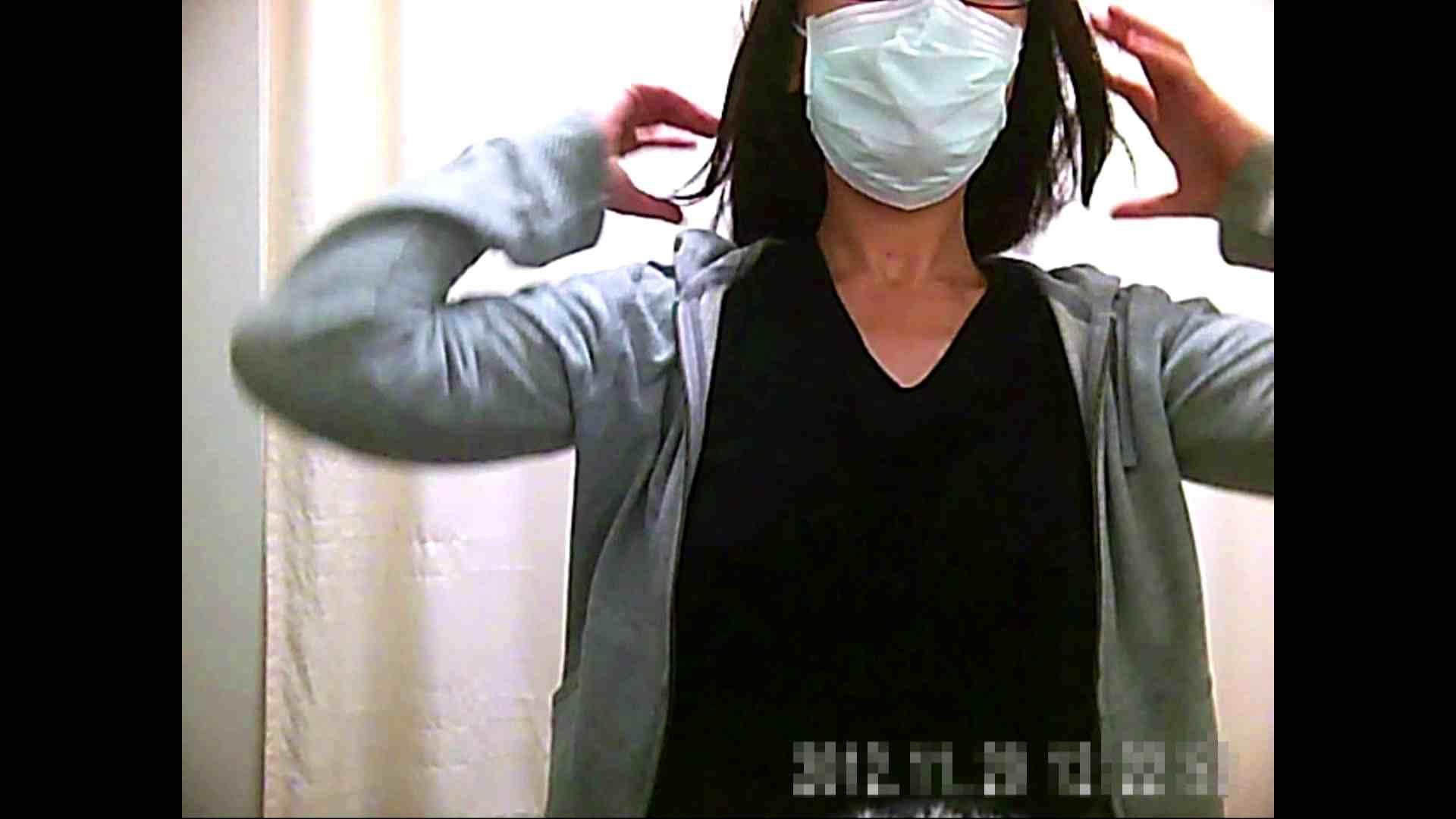 元医者による反抗 更衣室地獄絵巻 vol.141 OLハメ撮り  78Pix 75