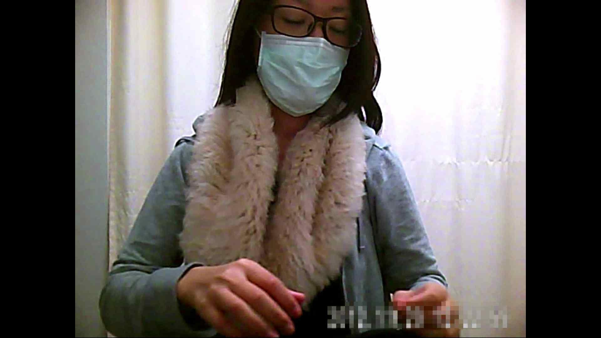 元医者による反抗 更衣室地獄絵巻 vol.141 OLハメ撮り  78Pix 76