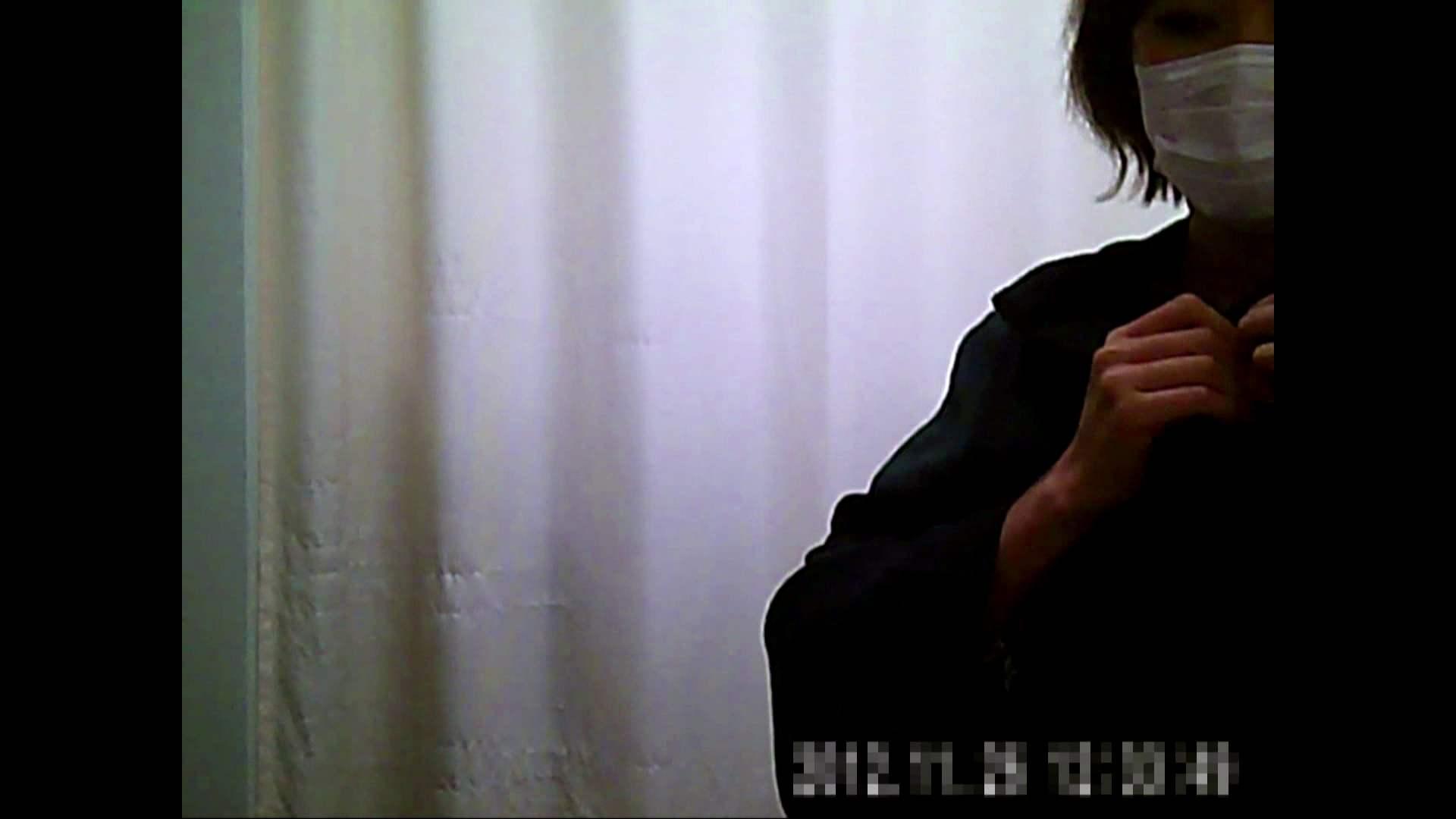 元医者による反抗 更衣室地獄絵巻 vol.281 OLハメ撮り  100Pix 47