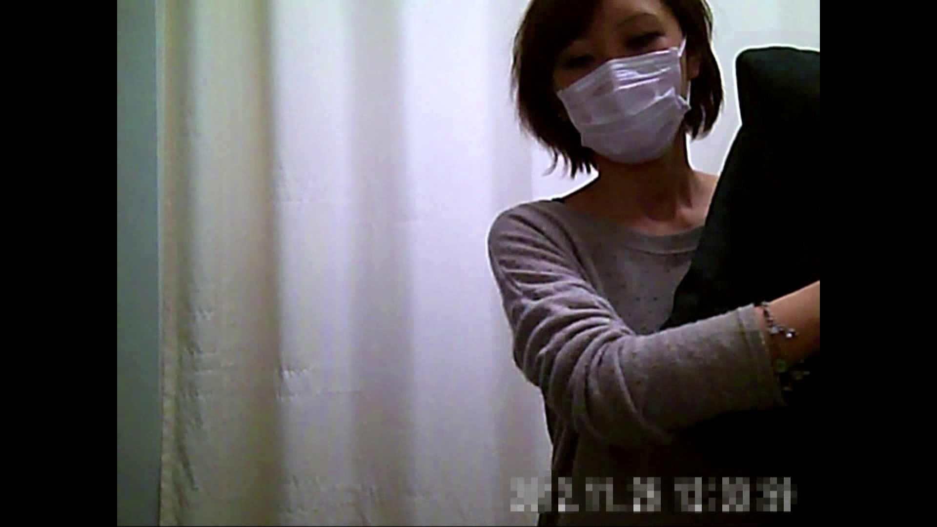 元医者による反抗 更衣室地獄絵巻 vol.281 OLハメ撮り  100Pix 49