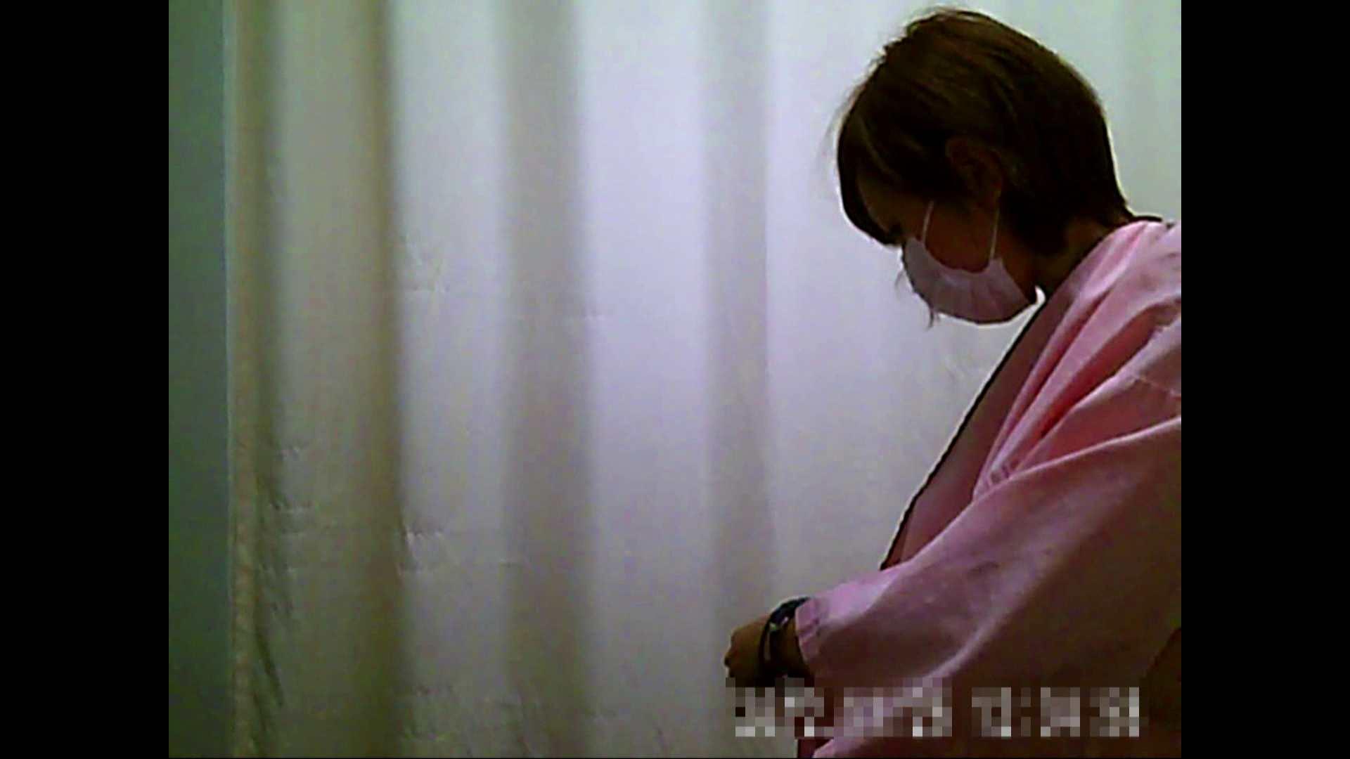 元医者による反抗 更衣室地獄絵巻 vol.281 OLハメ撮り  100Pix 61