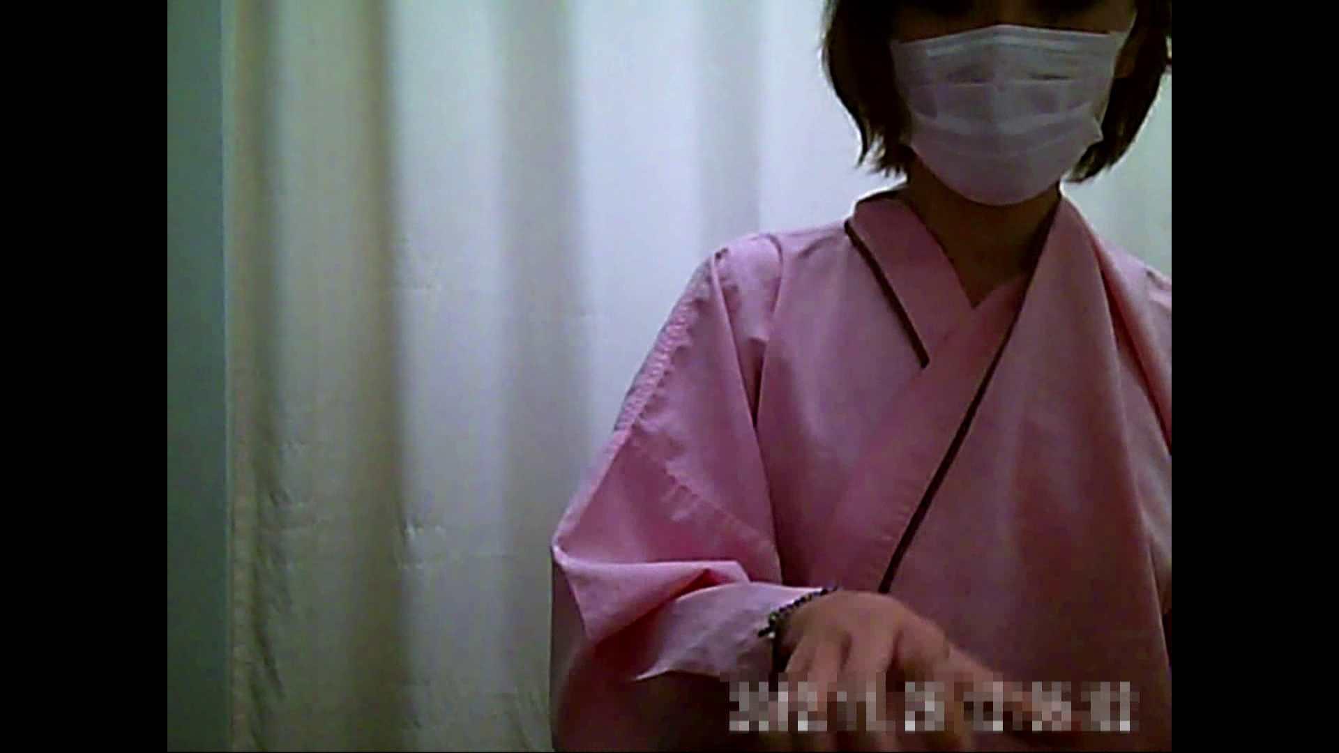 元医者による反抗 更衣室地獄絵巻 vol.281 OLハメ撮り  100Pix 62