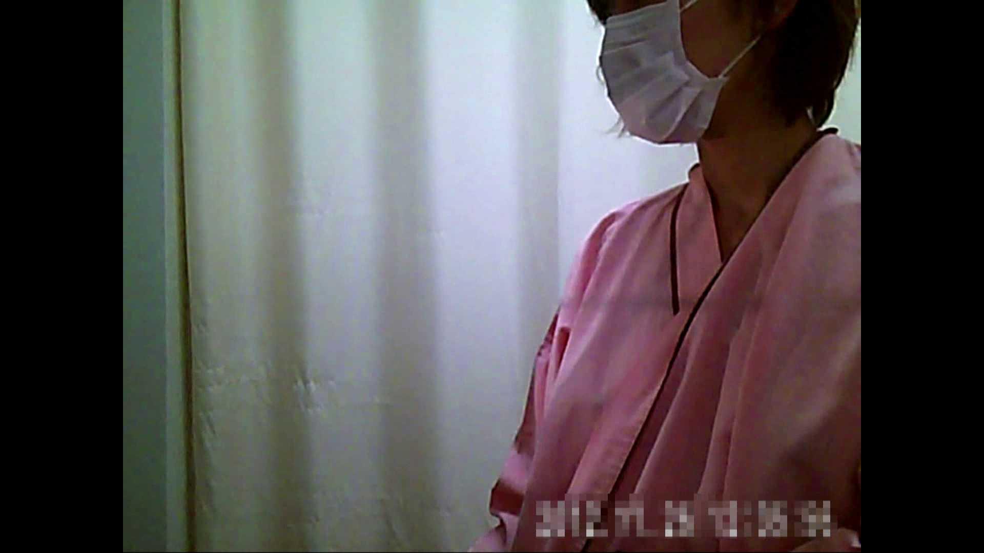 元医者による反抗 更衣室地獄絵巻 vol.281 OLハメ撮り  100Pix 64