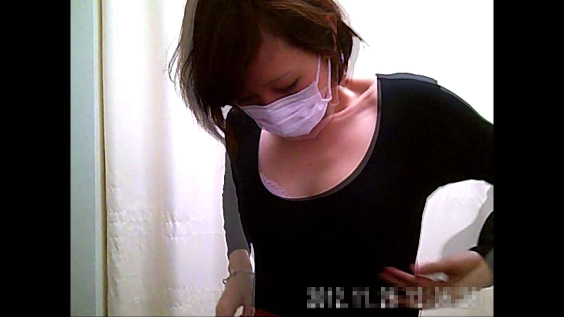 元医者による反抗 更衣室地獄絵巻 vol.281 OLハメ撮り  100Pix 71