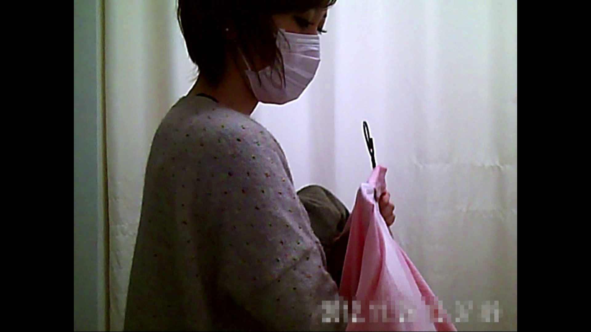 元医者による反抗 更衣室地獄絵巻 vol.281 OLハメ撮り  100Pix 79