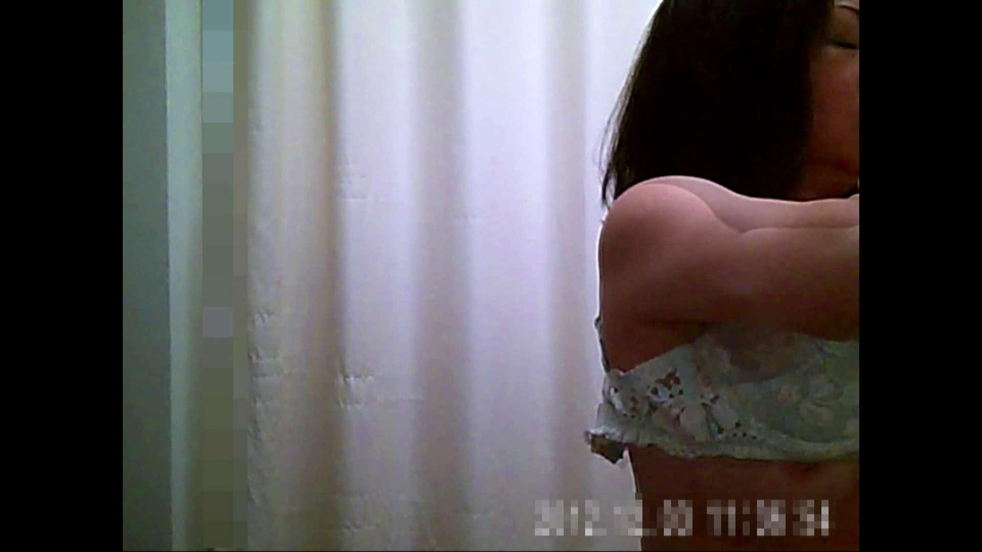 元医者による反抗 更衣室地獄絵巻 vol.130 OLハメ撮り  30Pix 8