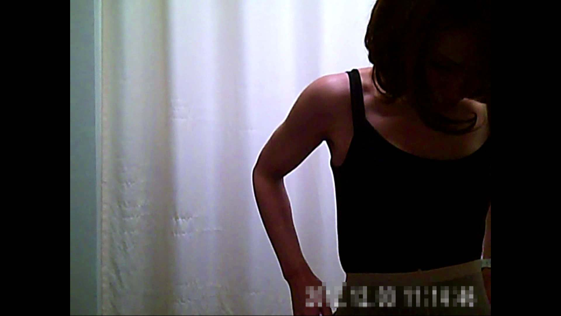 元医者による反抗 更衣室地獄絵巻 vol.130 OLハメ撮り  30Pix 28