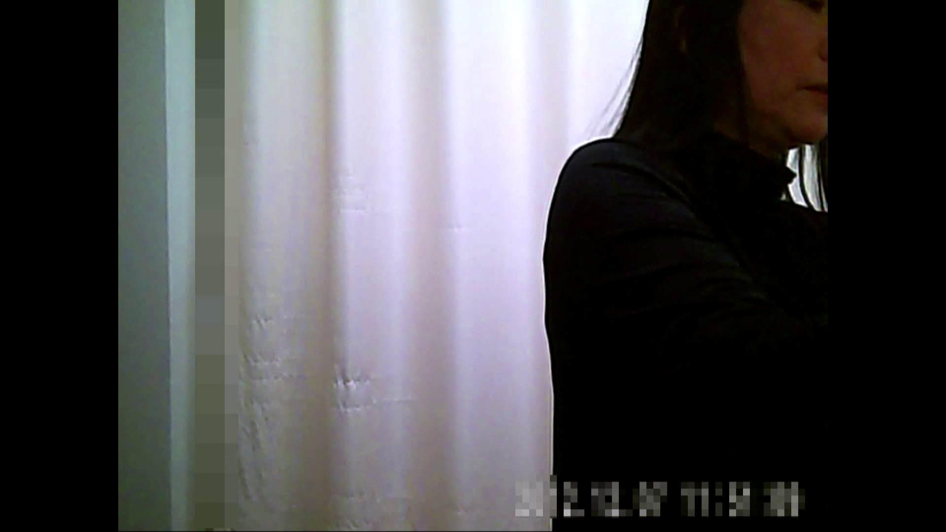 元医者による反抗 更衣室地獄絵巻 vol.126 OLハメ撮り  101Pix 41