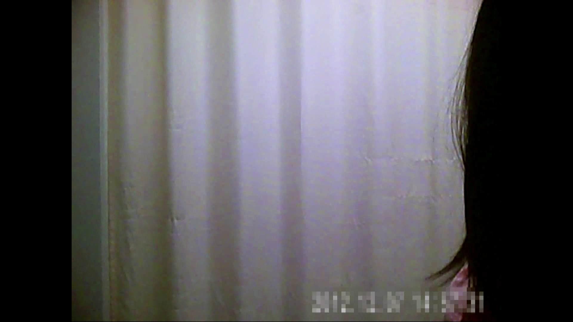 元医者による反抗 更衣室地獄絵巻 vol.126 OLハメ撮り  101Pix 73
