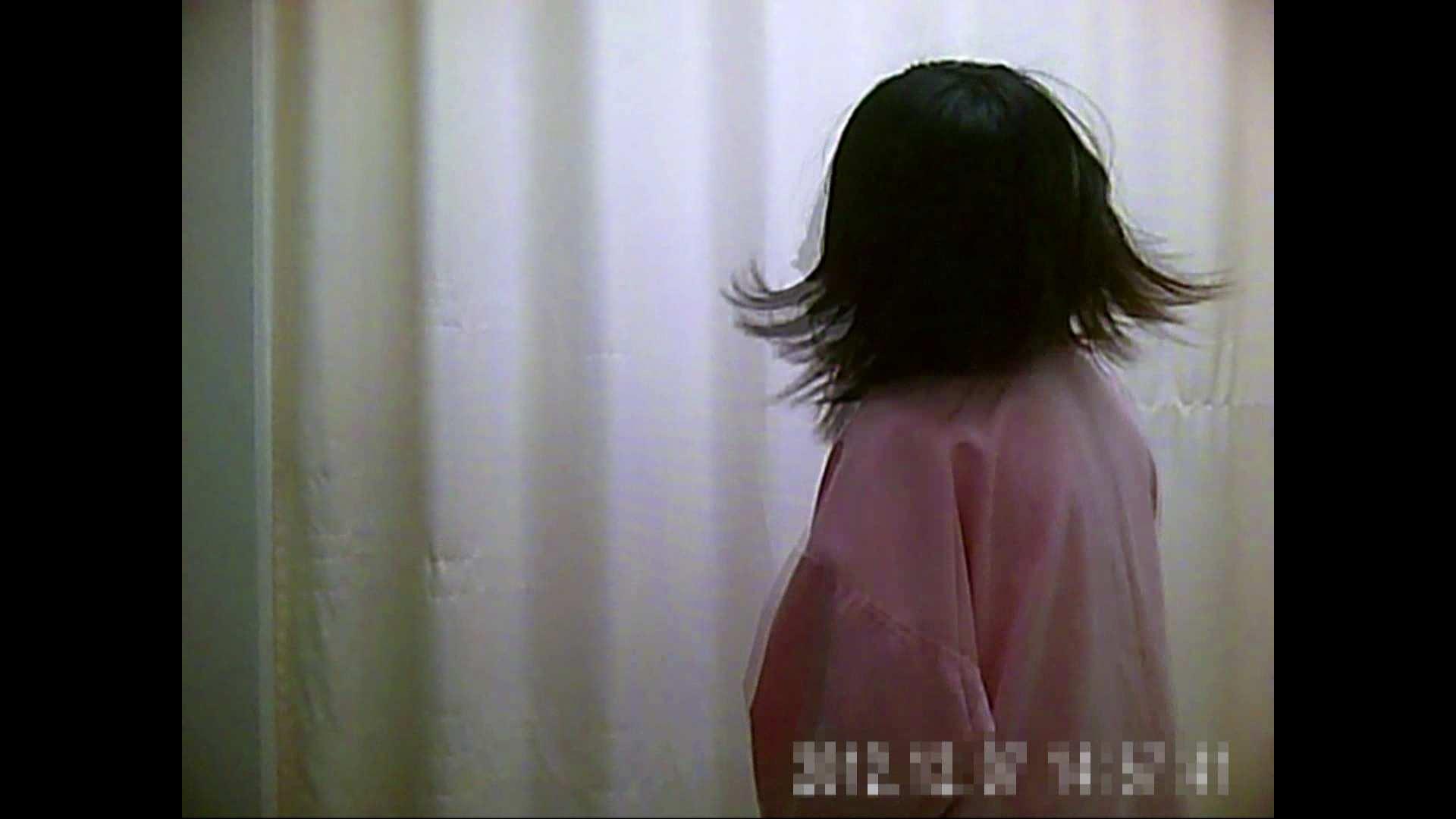 元医者による反抗 更衣室地獄絵巻 vol.126 OLハメ撮り  101Pix 75