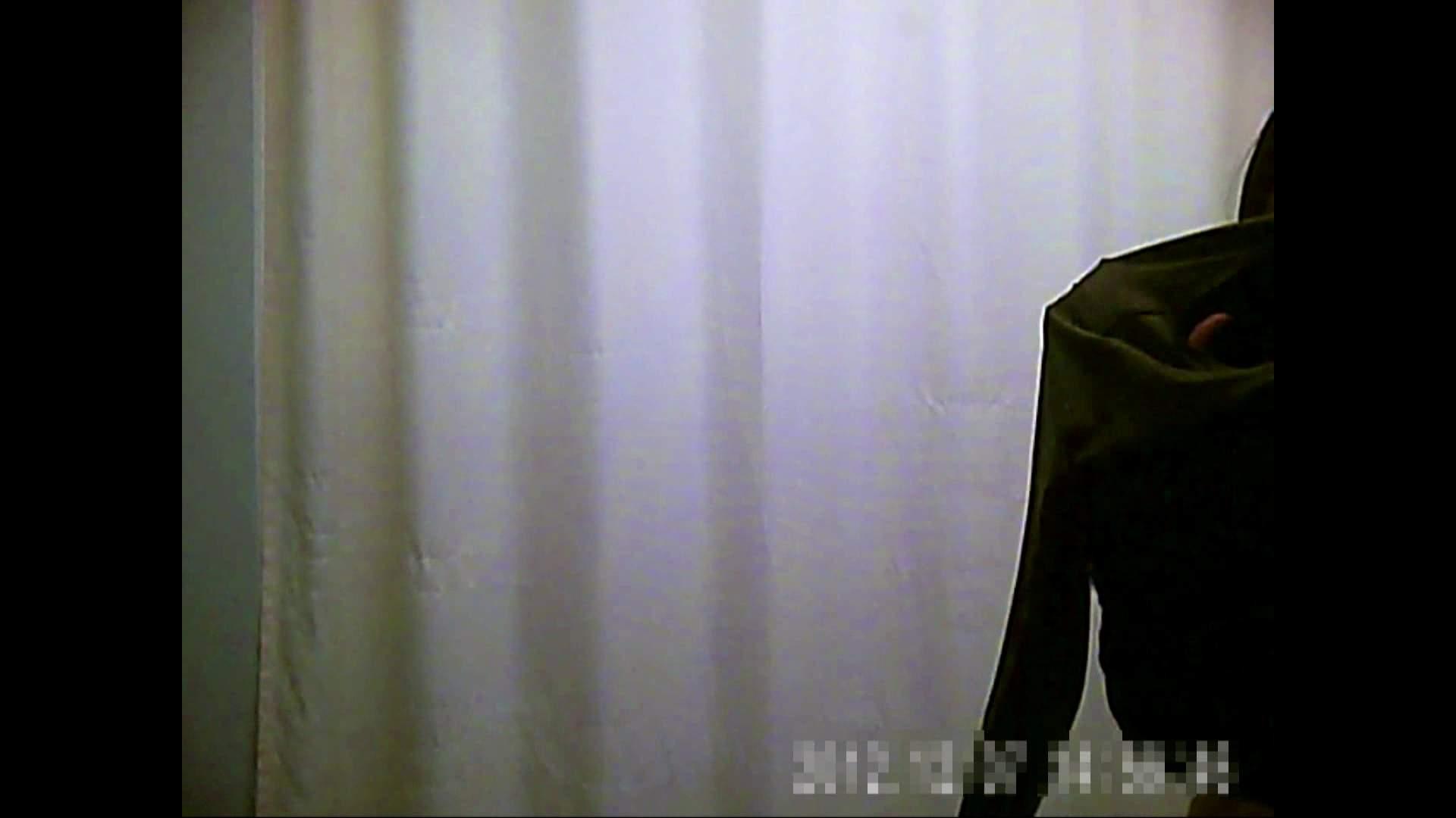 元医者による反抗 更衣室地獄絵巻 vol.126 OLハメ撮り  101Pix 84