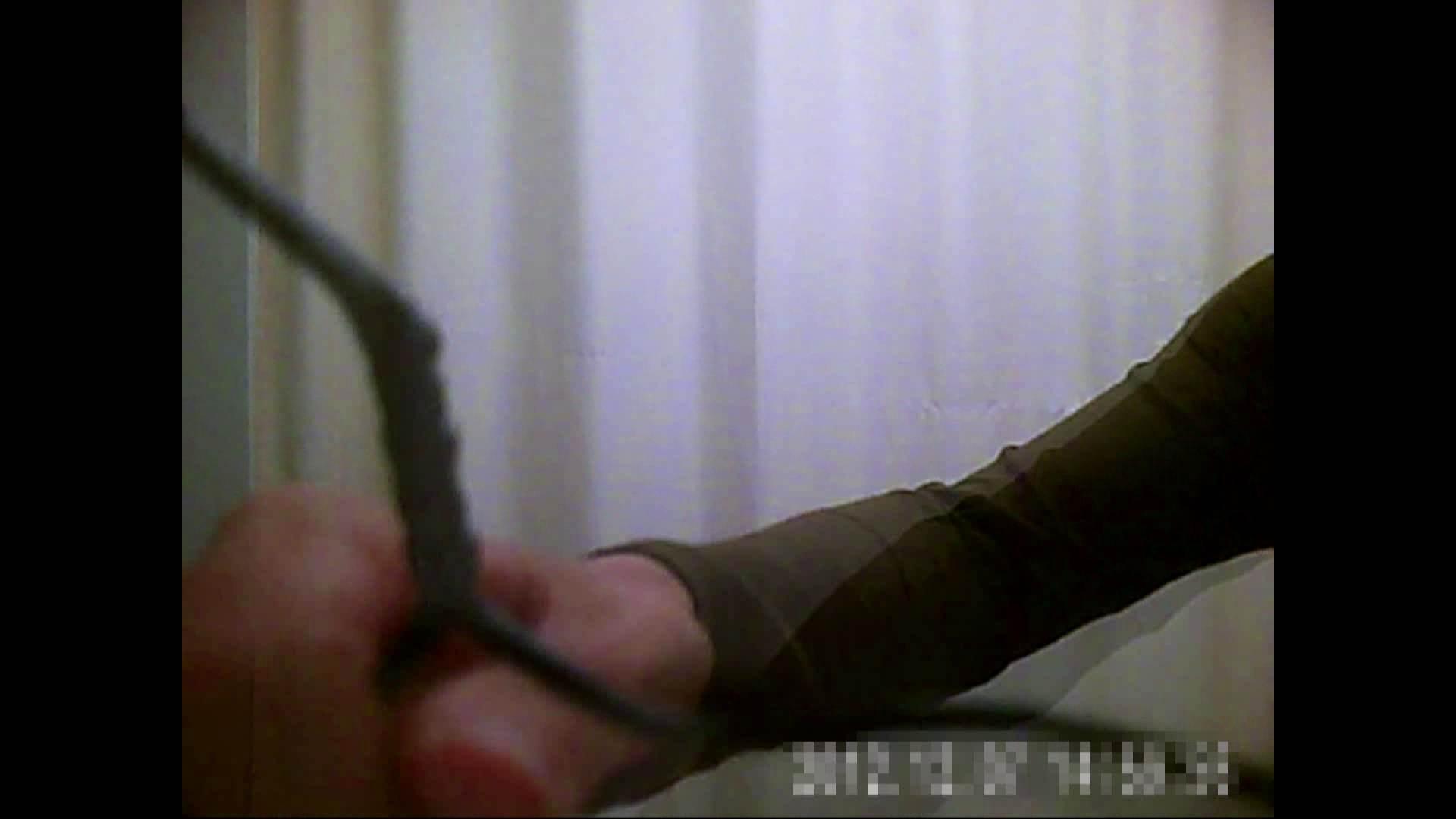 元医者による反抗 更衣室地獄絵巻 vol.126 OLハメ撮り  101Pix 86