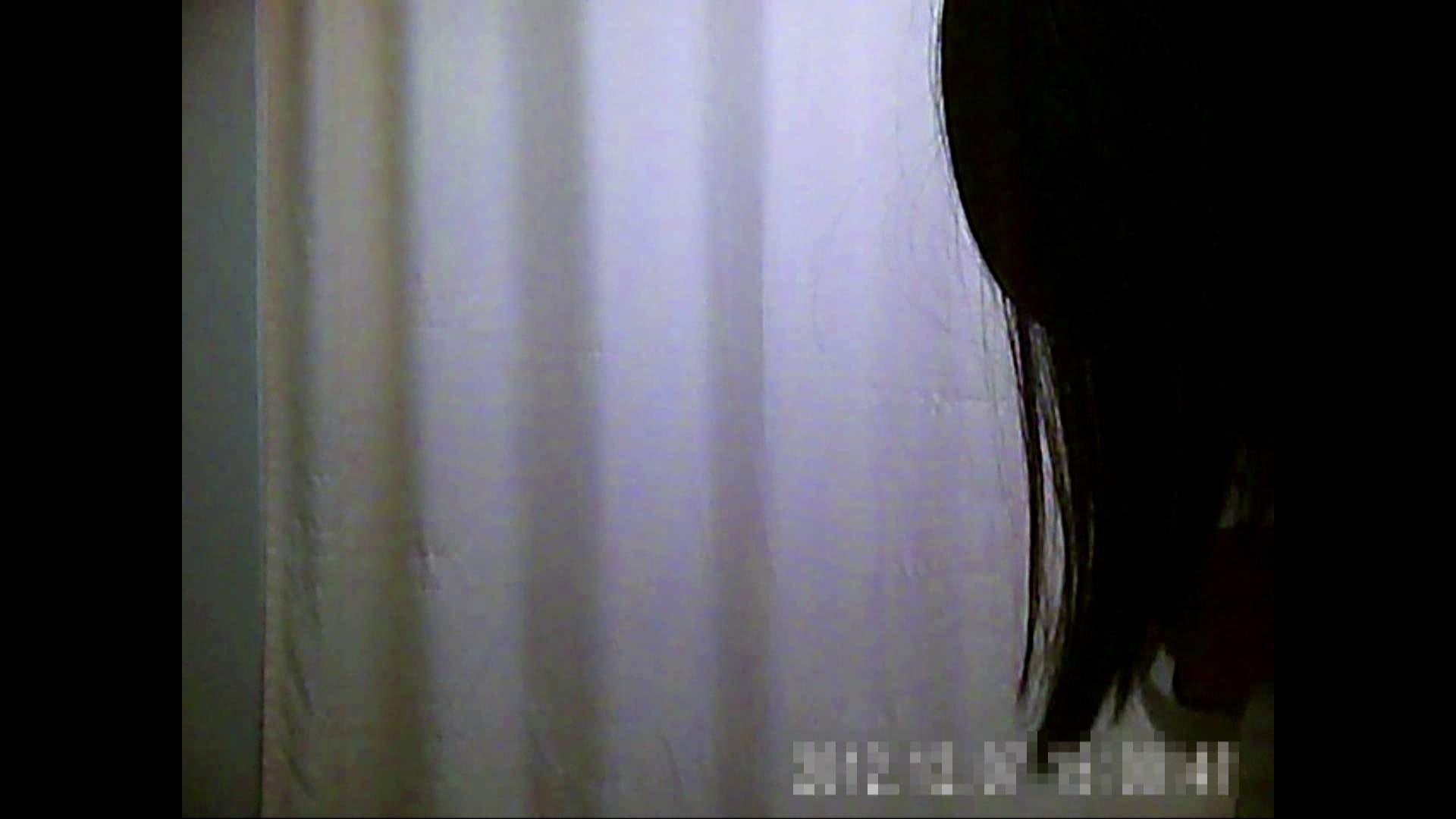 元医者による反抗 更衣室地獄絵巻 vol.126 OLハメ撮り  101Pix 94