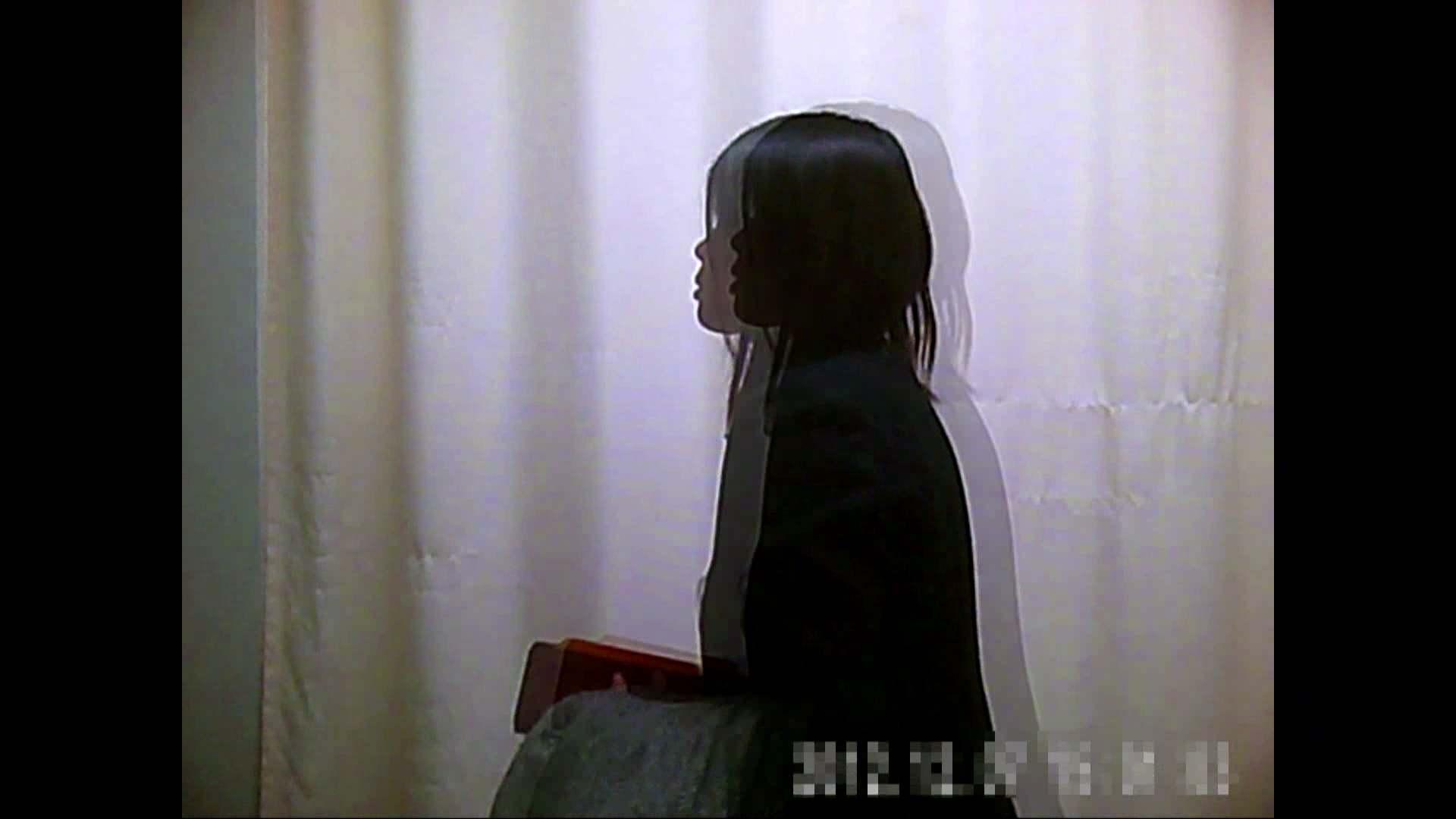元医者による反抗 更衣室地獄絵巻 vol.126 OLハメ撮り  101Pix 97