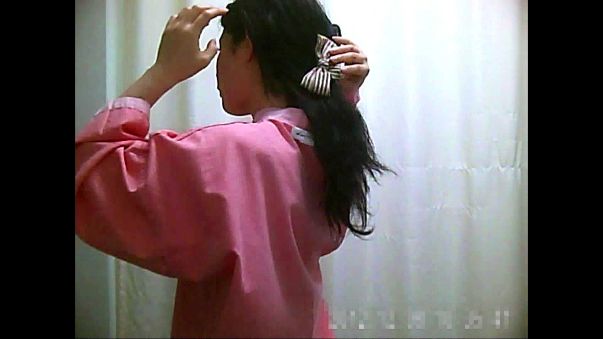 元医者による反抗 更衣室地獄絵巻 vol.125 OLハメ撮り  96Pix 3
