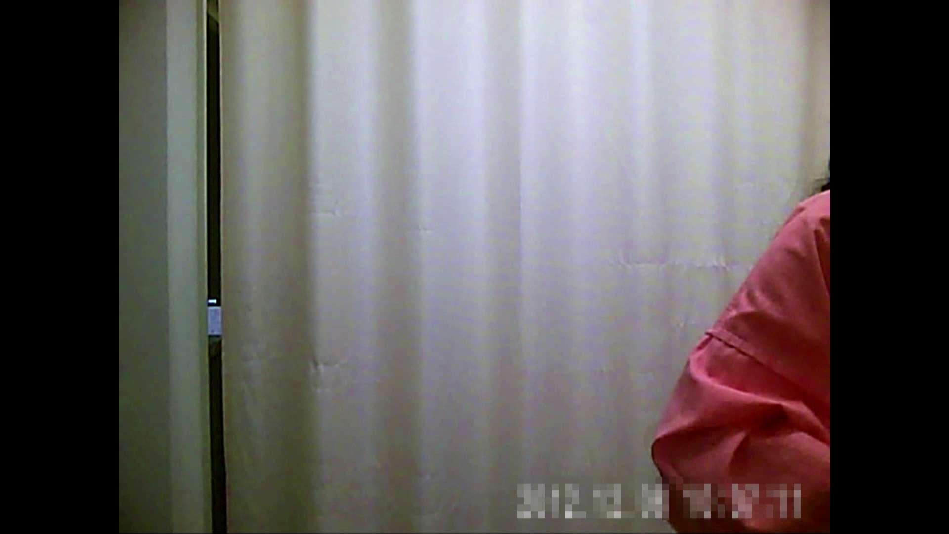 元医者による反抗 更衣室地獄絵巻 vol.125 OLハメ撮り  96Pix 24