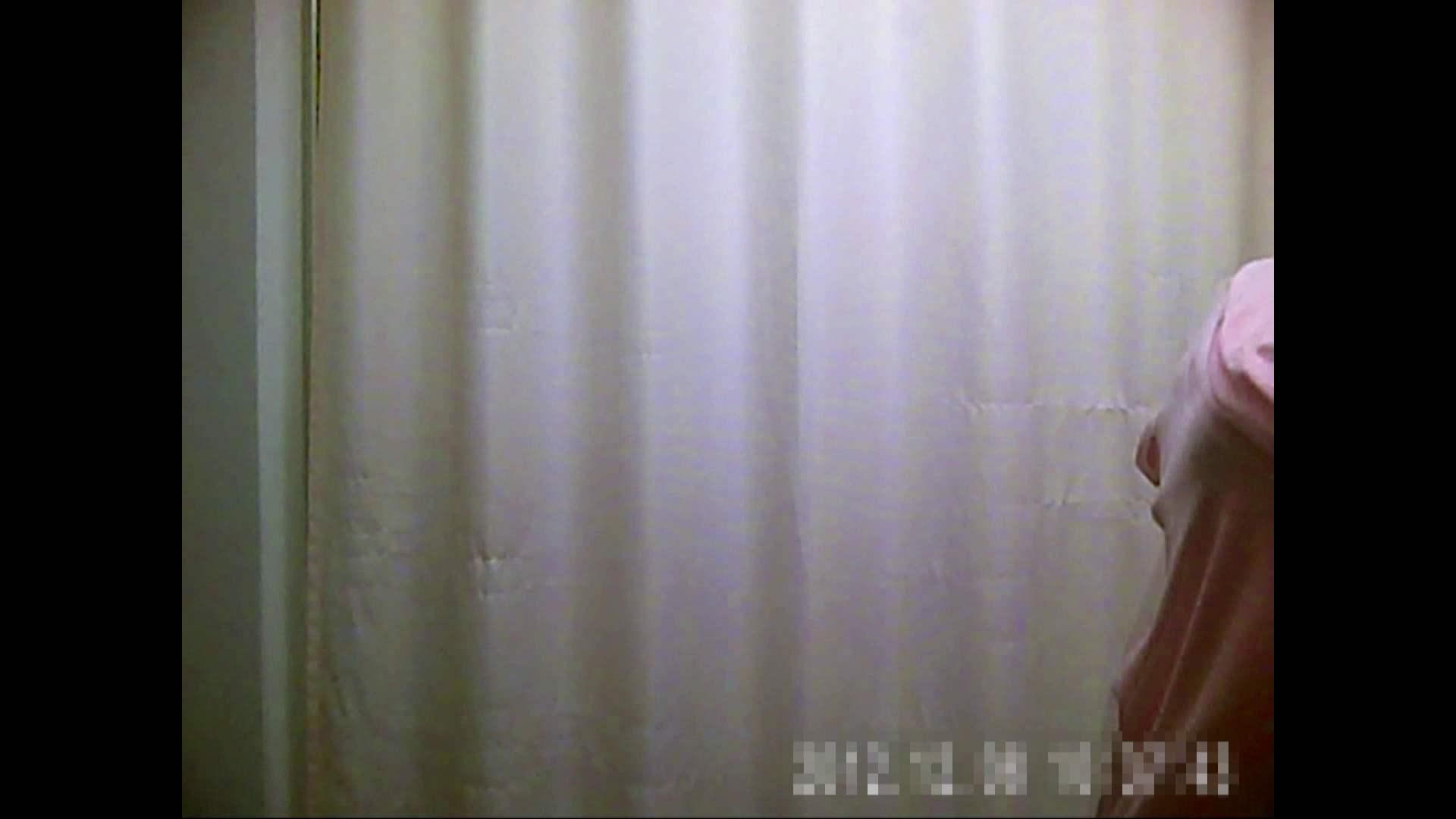 元医者による反抗 更衣室地獄絵巻 vol.125 OLハメ撮り  96Pix 31