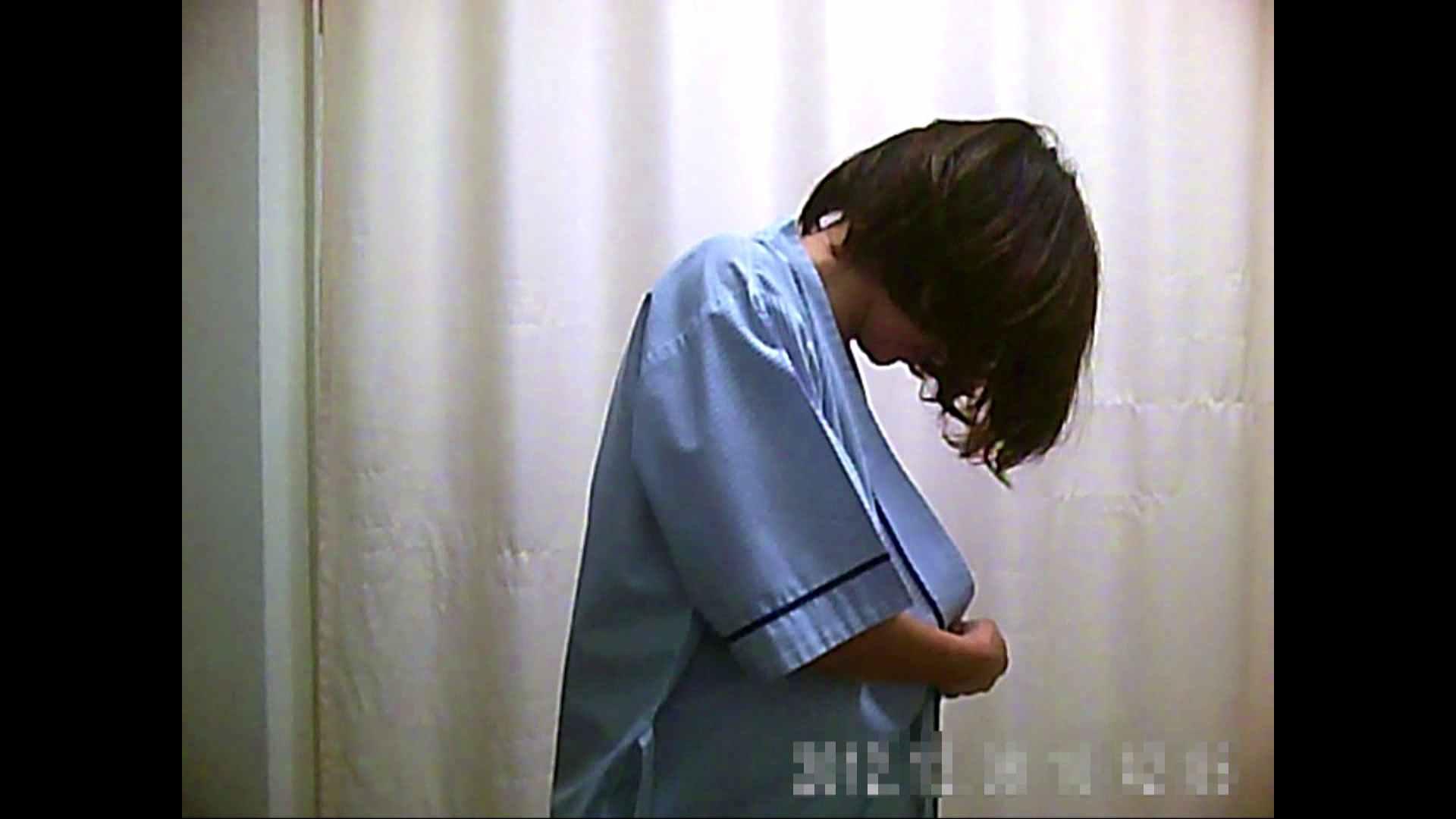 元医者による反抗 更衣室地獄絵巻 vol.125 OLハメ撮り  96Pix 57